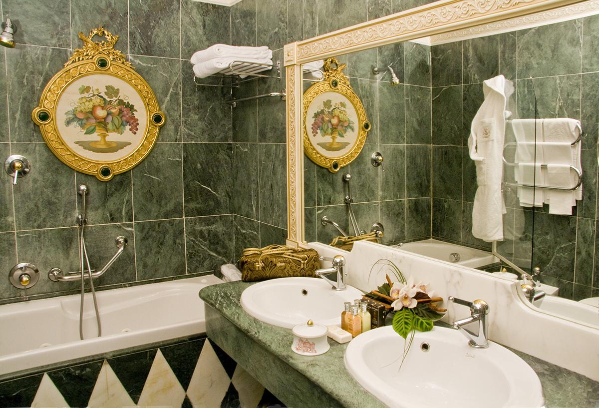 _Grand_Hotel_des_Iles_Borromees_Camere_rooms_doppia_giardino_04
