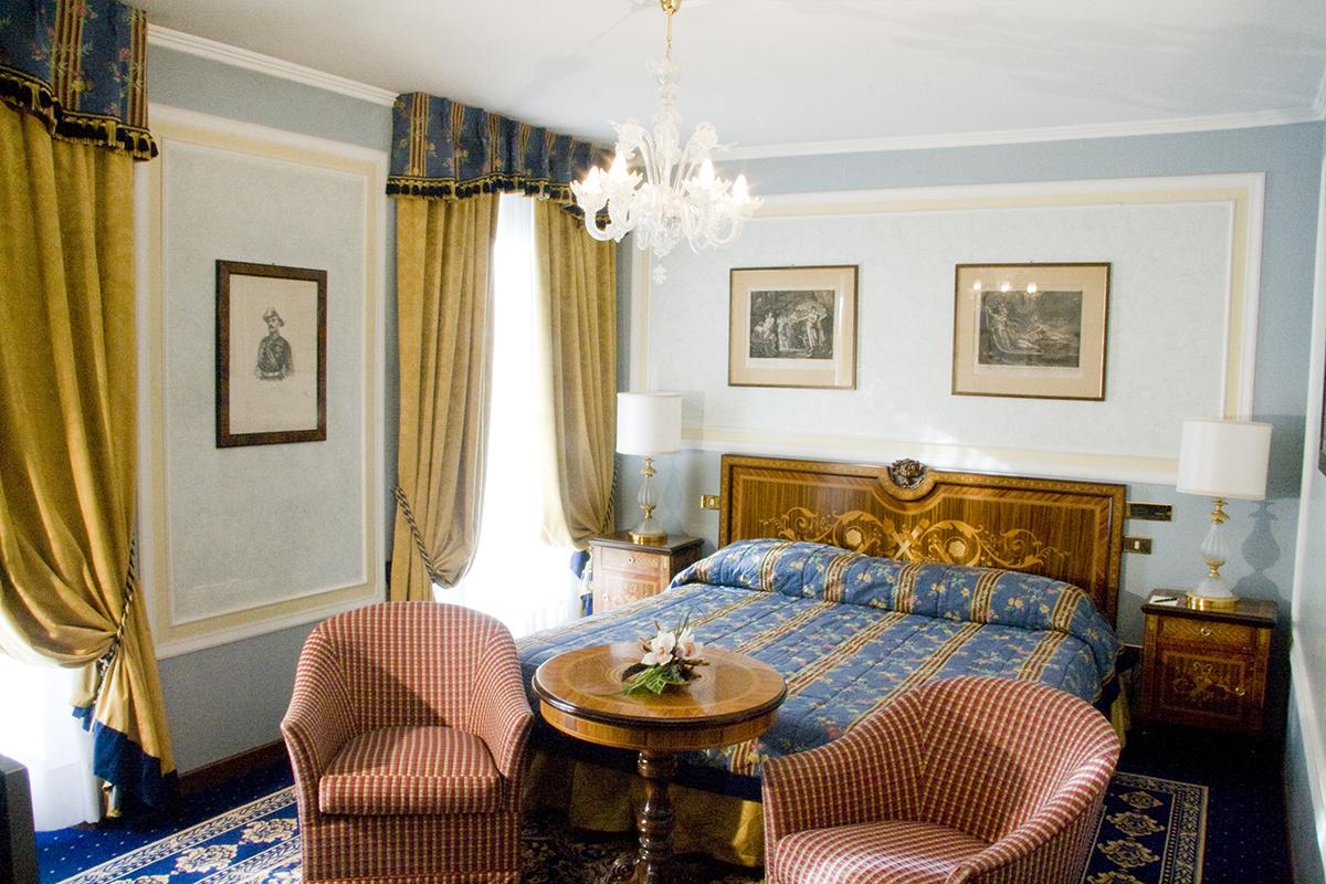 _Grand_Hotel_des_Iles_Borromees_Camere_rooms_doppia_giardino_05