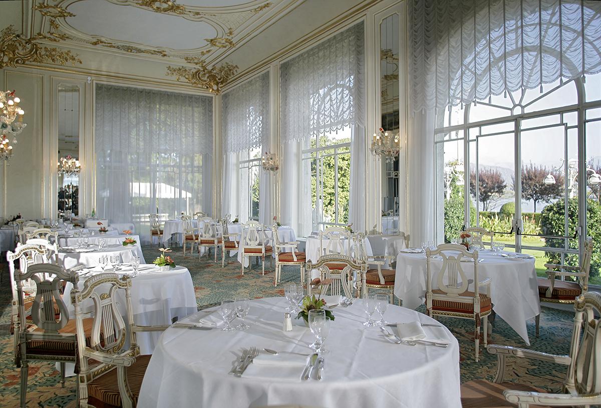 _Grand_Hotel_des_iles_Borromees_meeting_congressi_Ristorante_lago_20