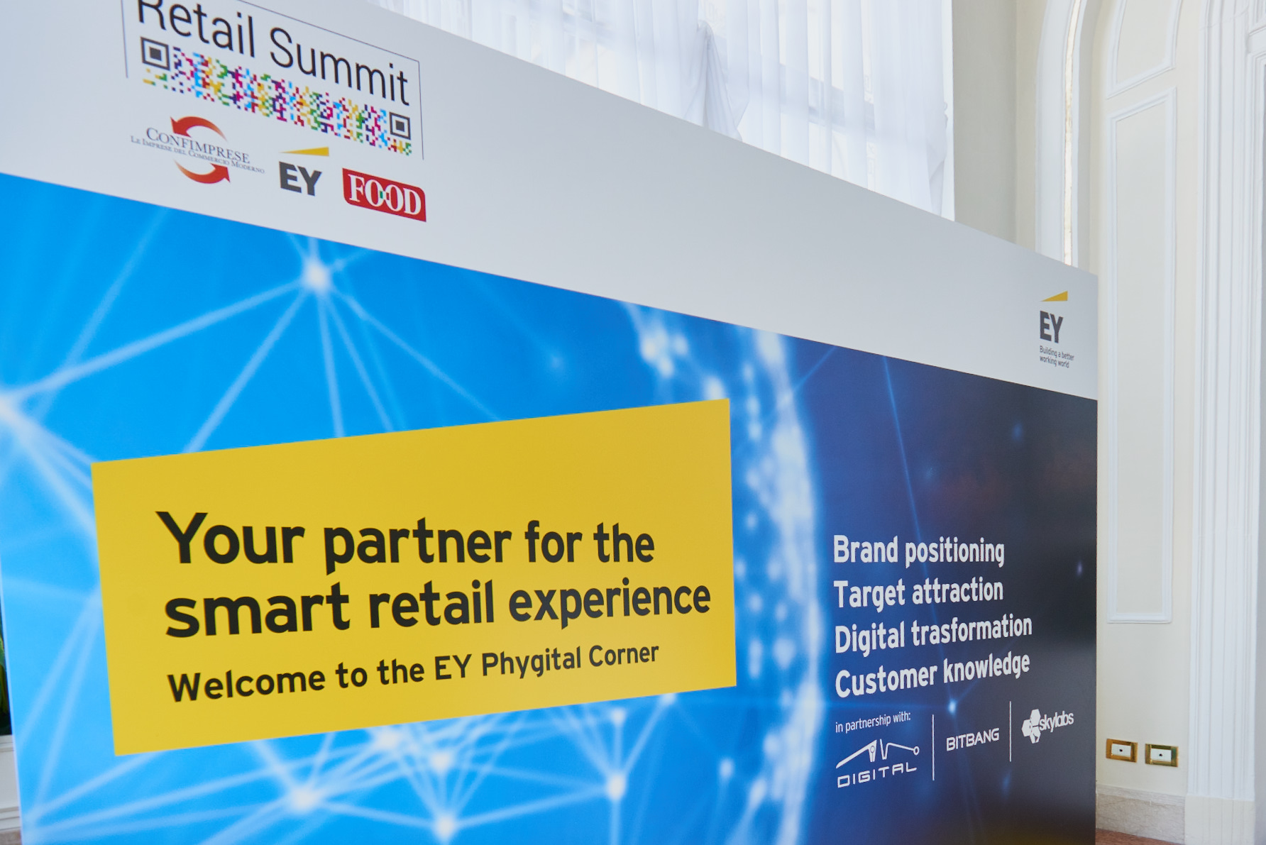 P B – Retail Summit 2017_DSC9064