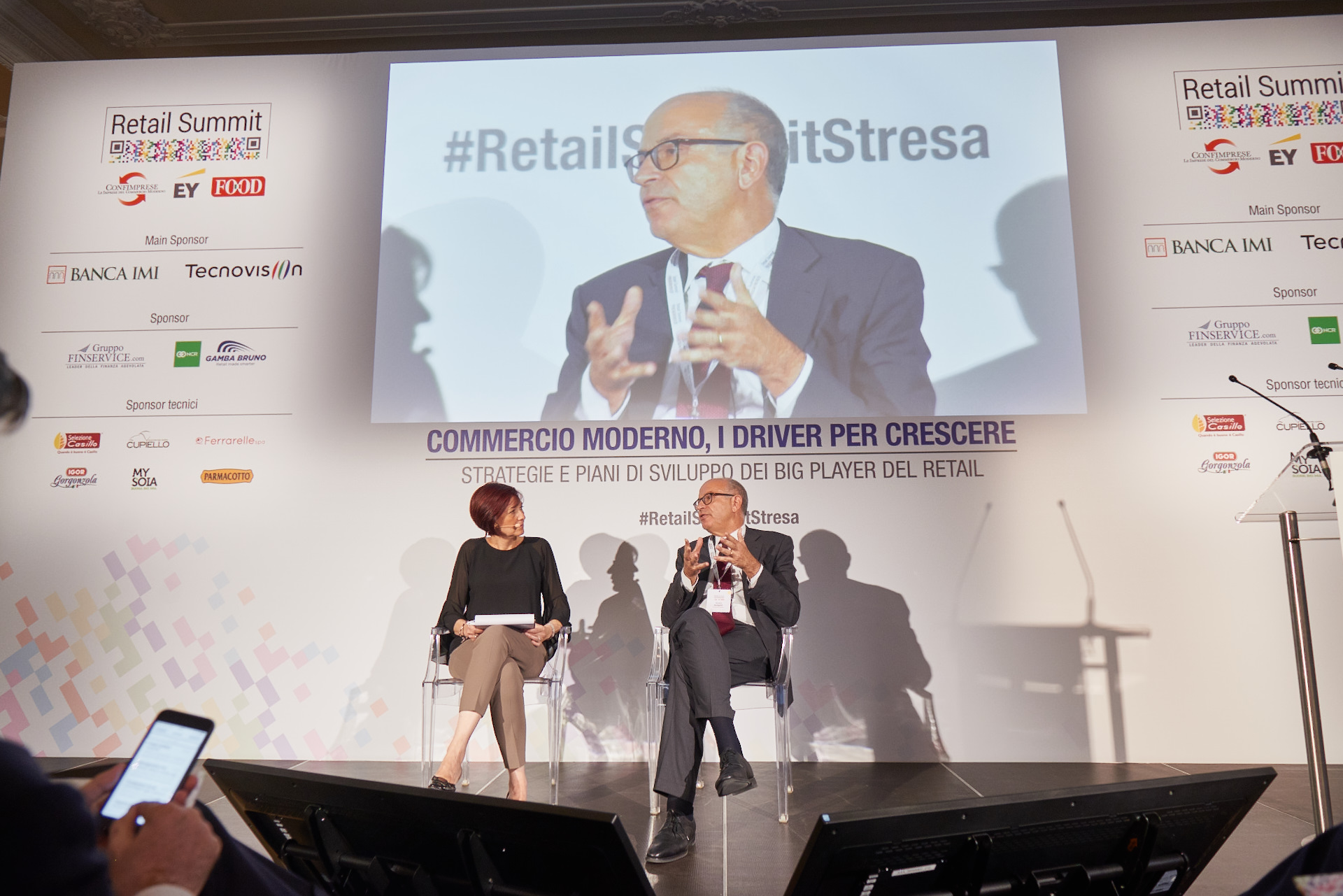 P B – Retail Summit 2017_DSC9269