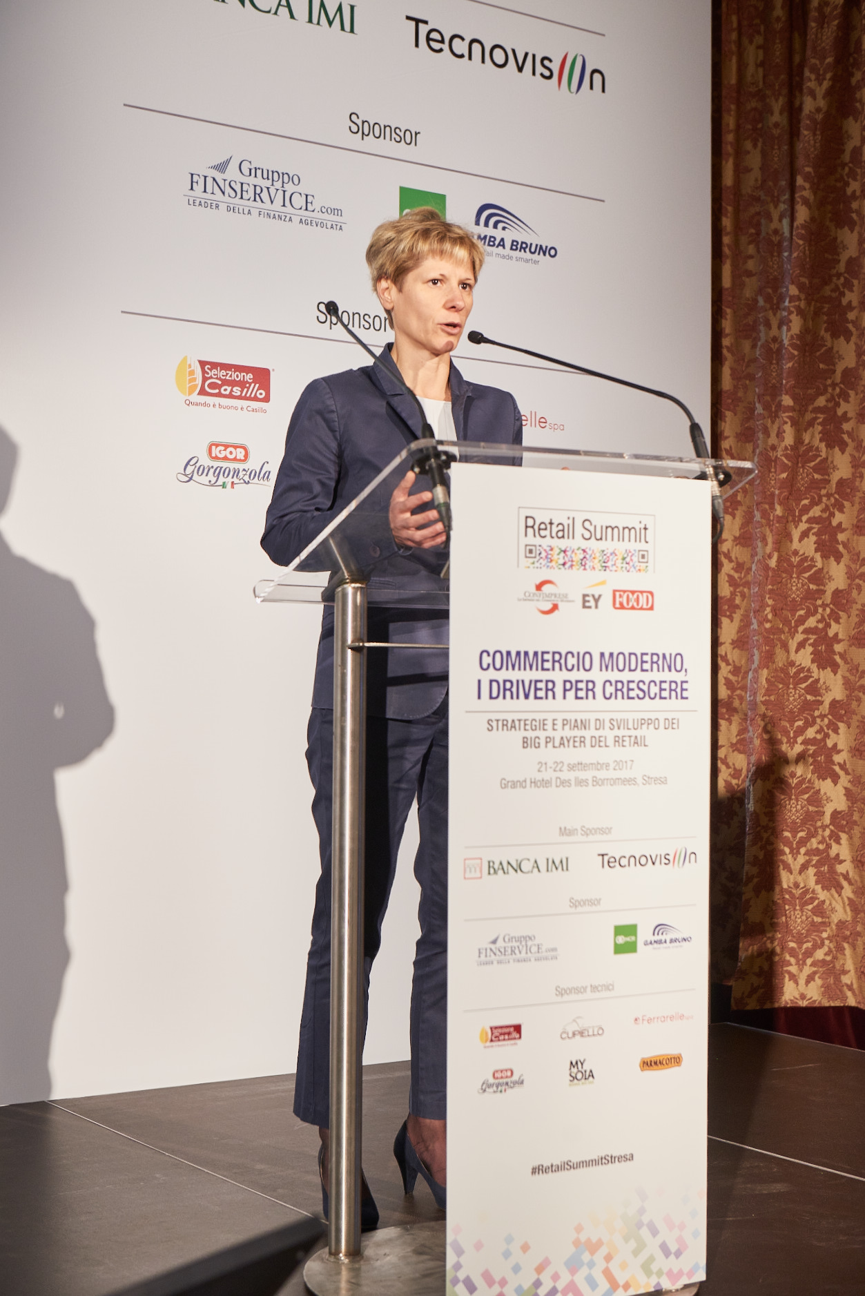 P B – Retail Summit 2017_DSC9439