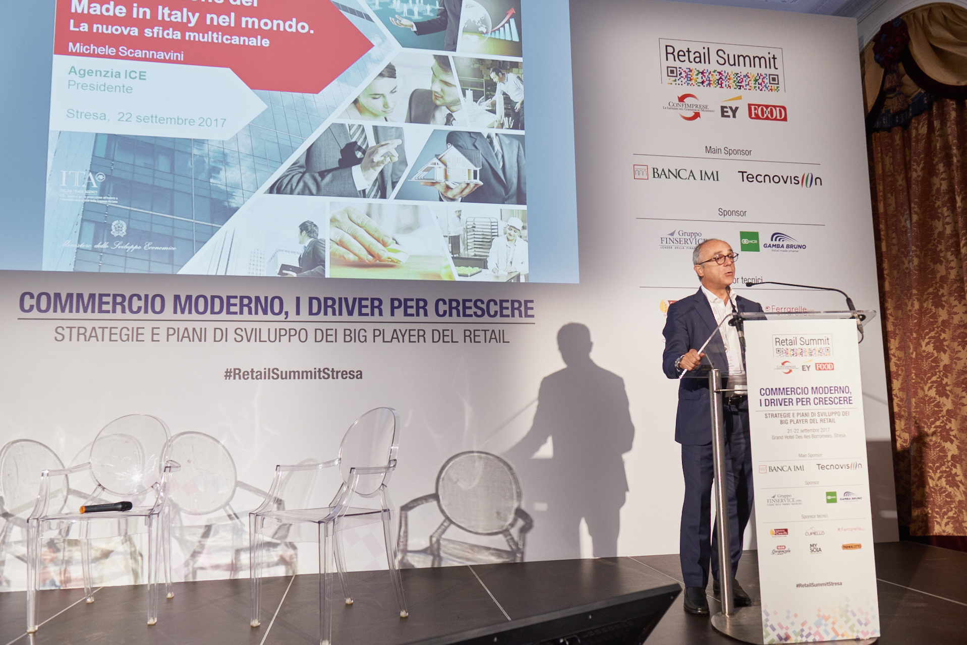 P B – Retail Summit 2017_DSC9513