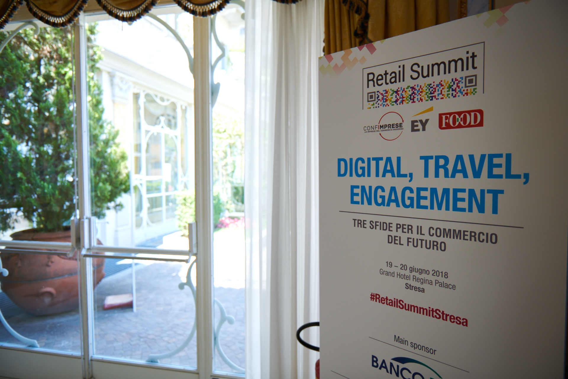 Retail Summit 2018_DSC6953