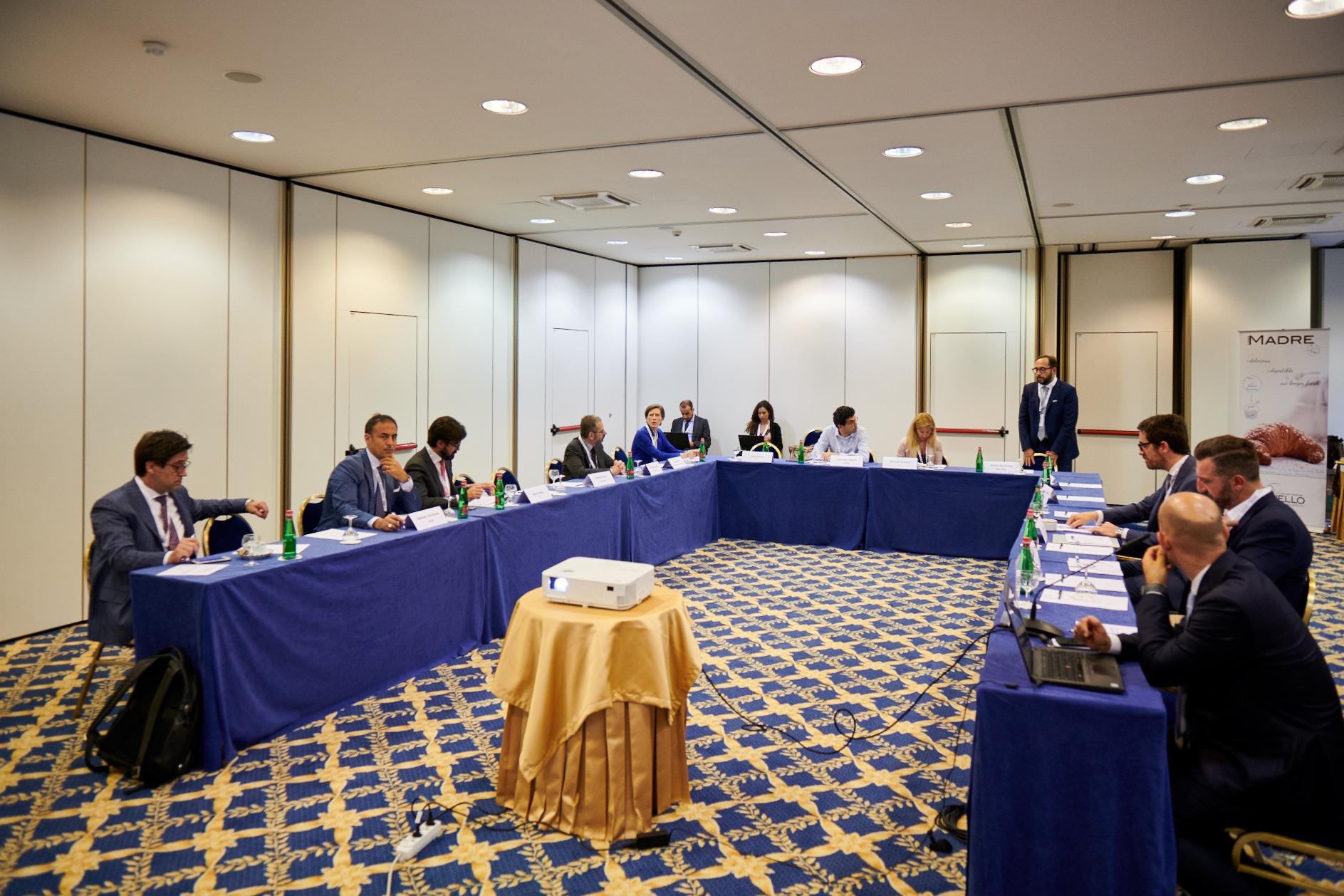 Retail Summit 2018_DSC7003
