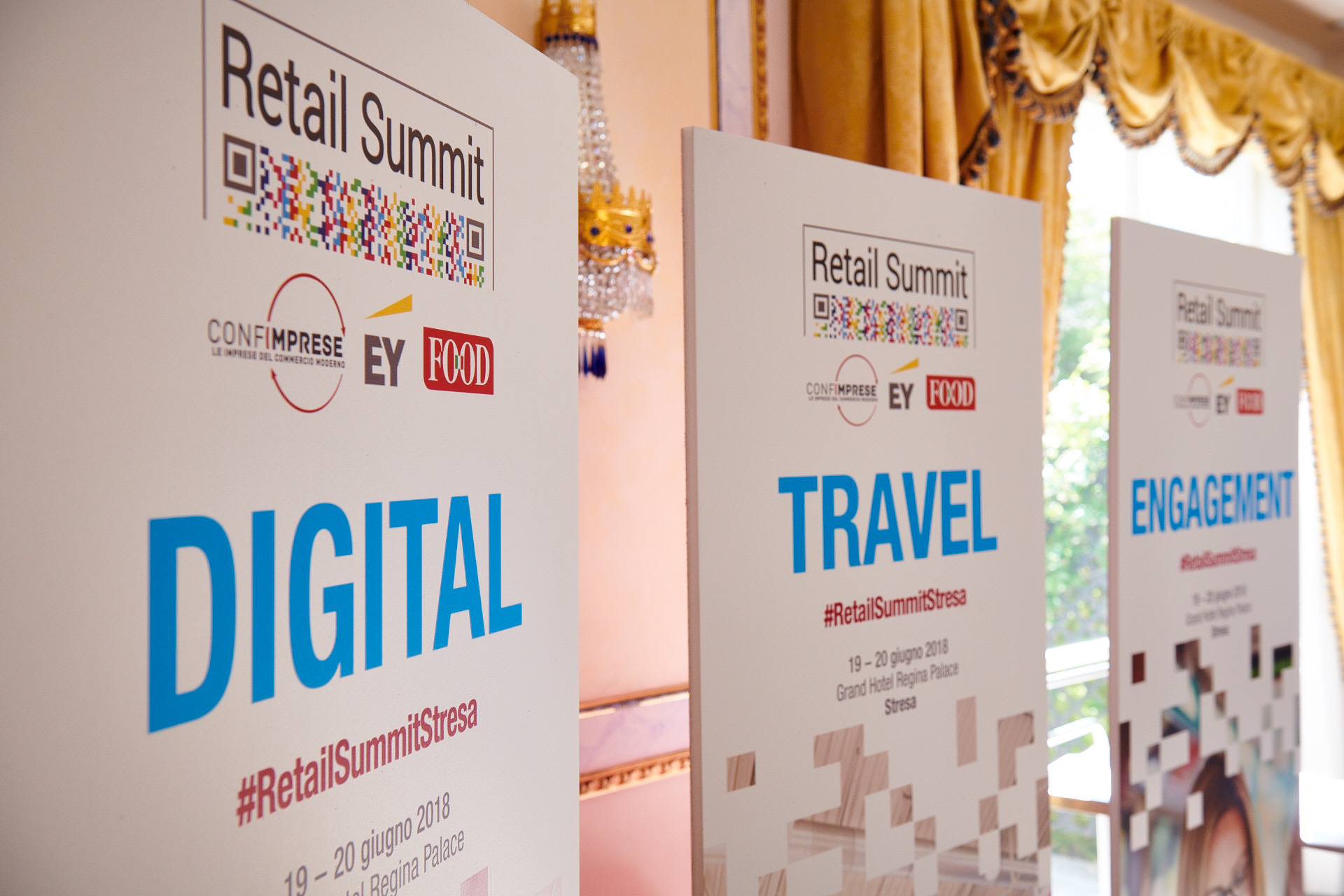 Retail Summit 2018_DSC7056