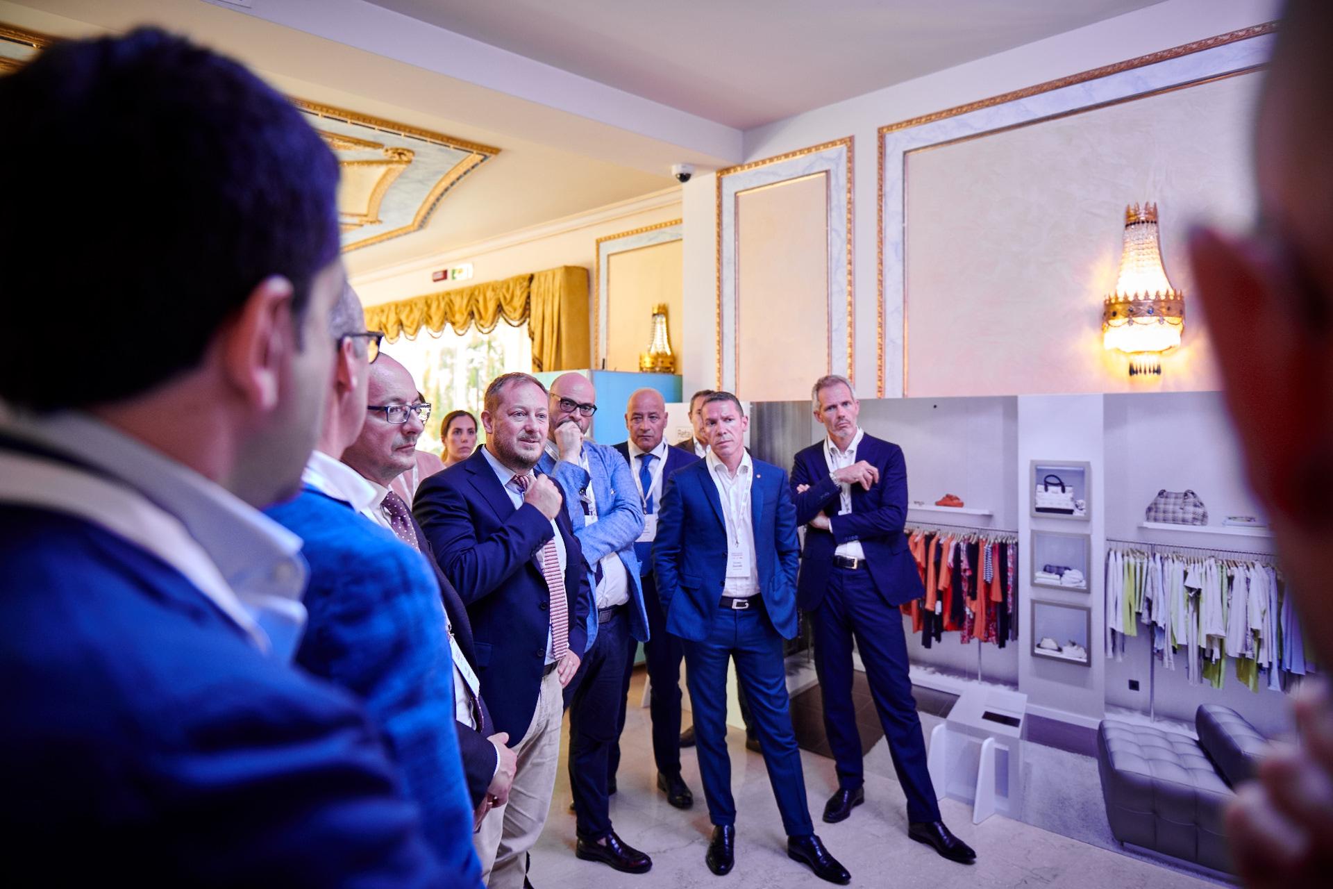 Retail Summit 2018_DSC7110