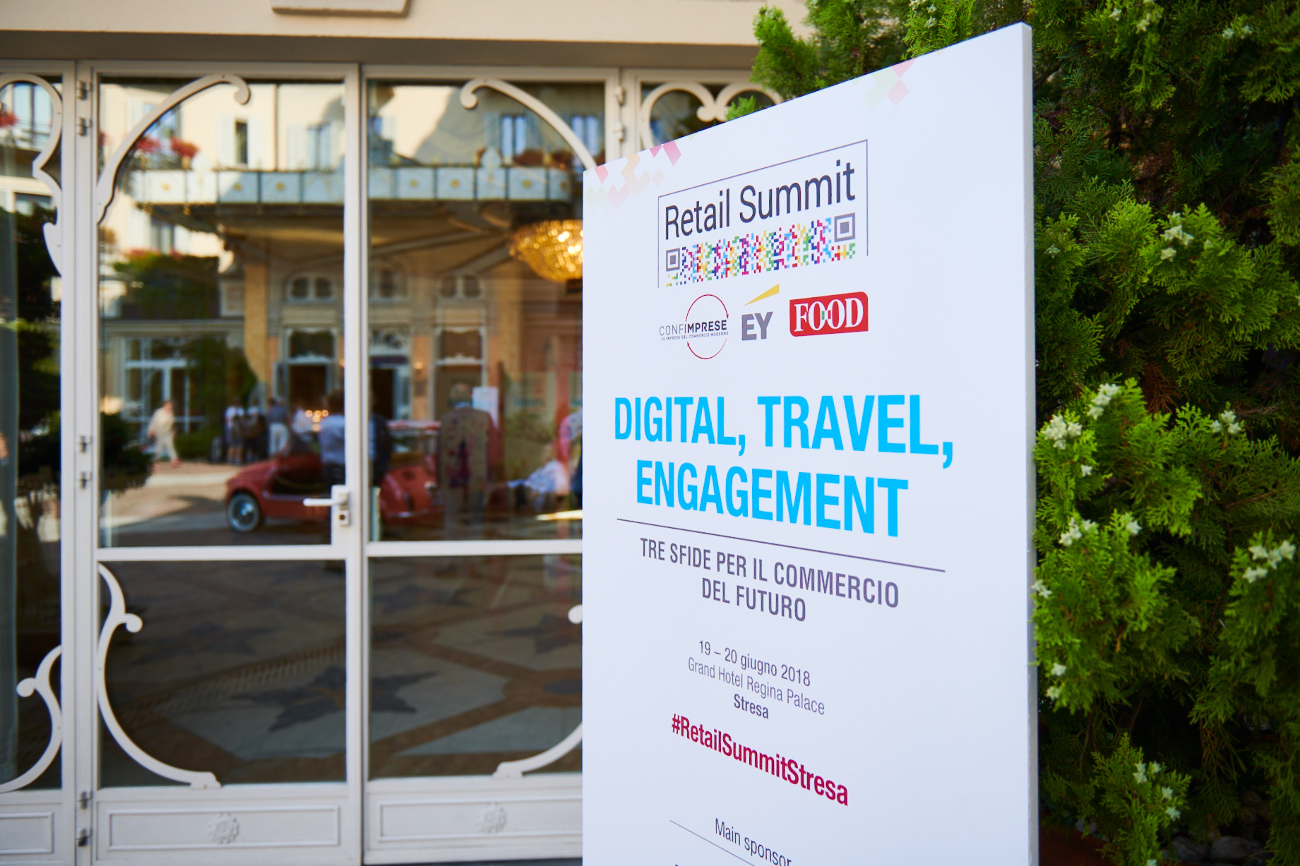 Retail Summit 2018_DSC7148
