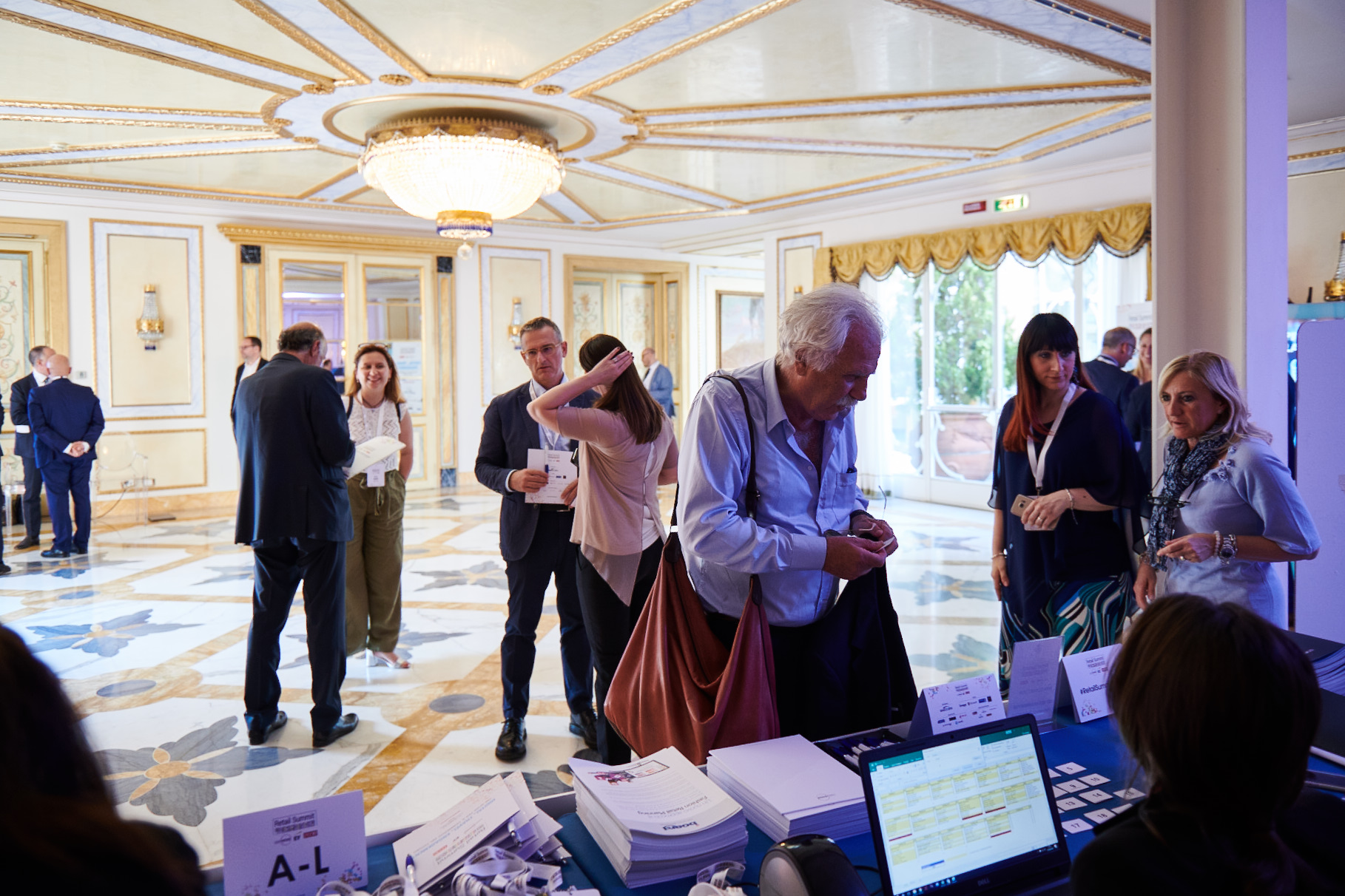 Retail Summit 2018_DSC7159