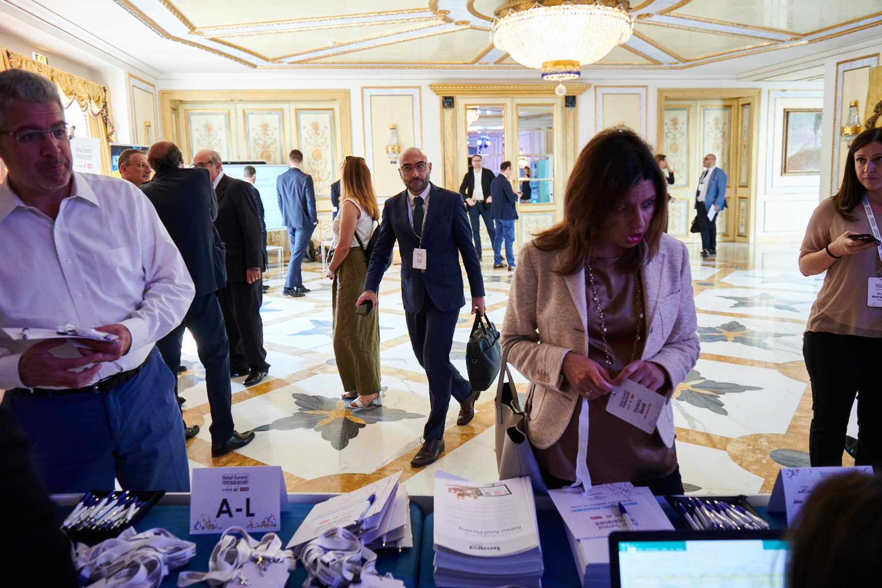 Retail Summit 2018_DSC7174