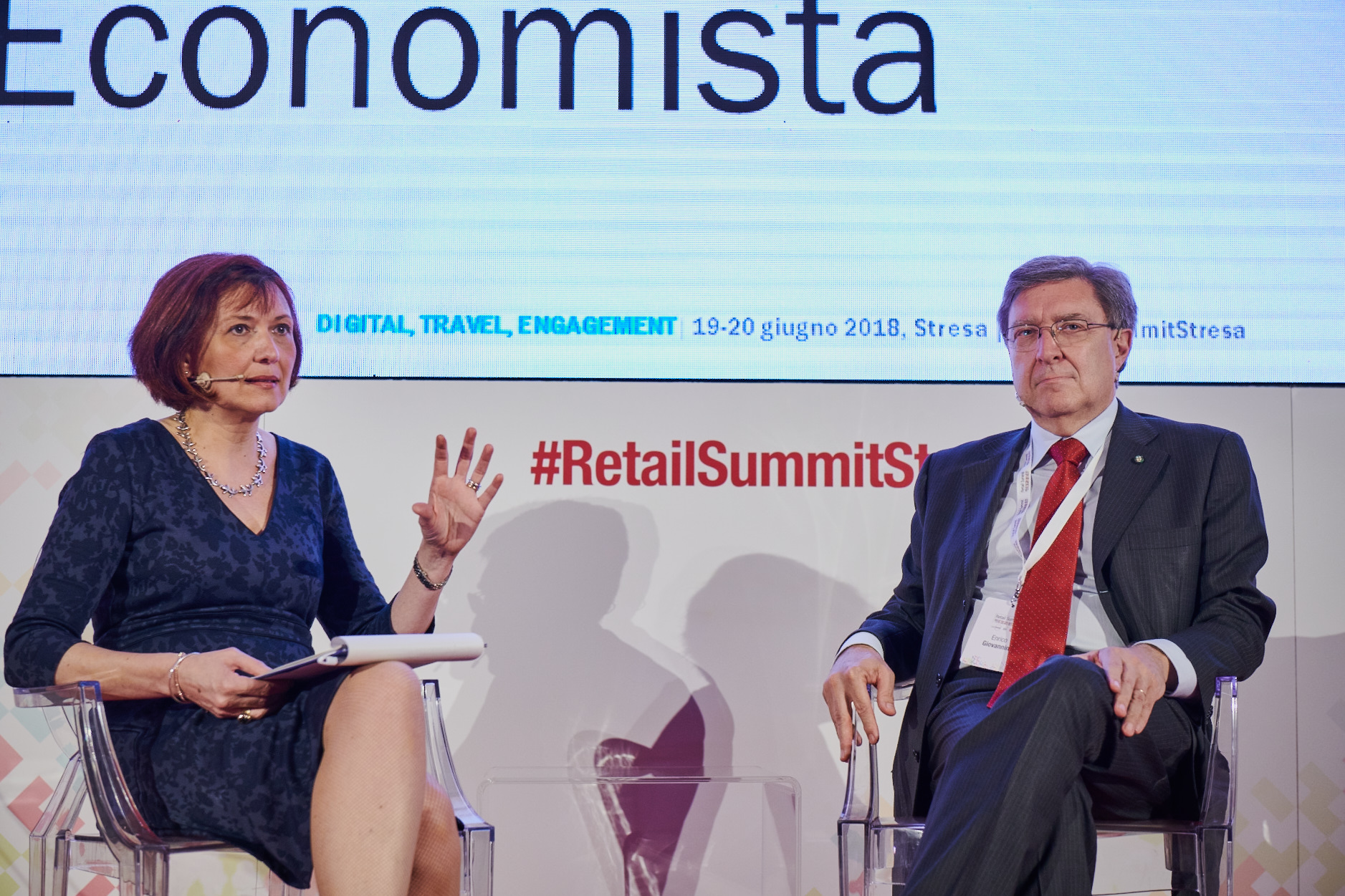 Retail Summit 2018_DSC7229