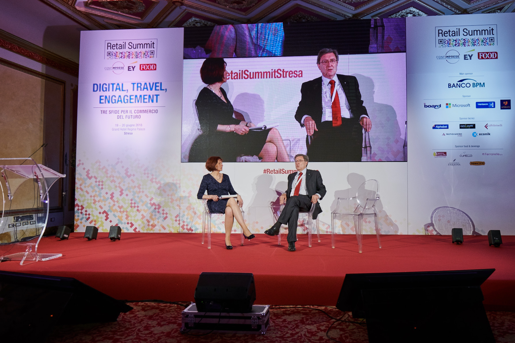 Retail Summit 2018_DSC7231