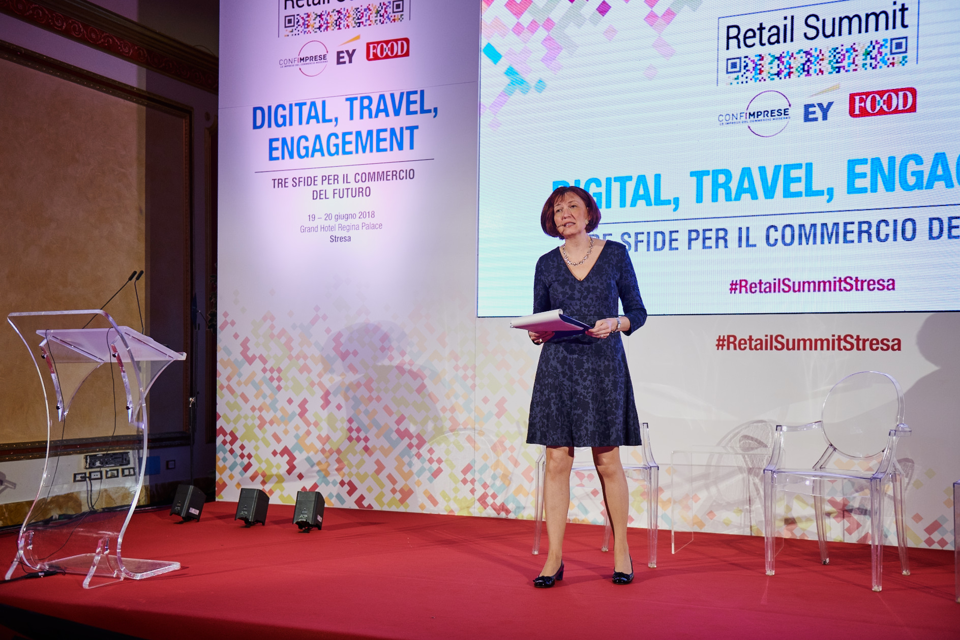 Retail Summit 2018_DSC7244