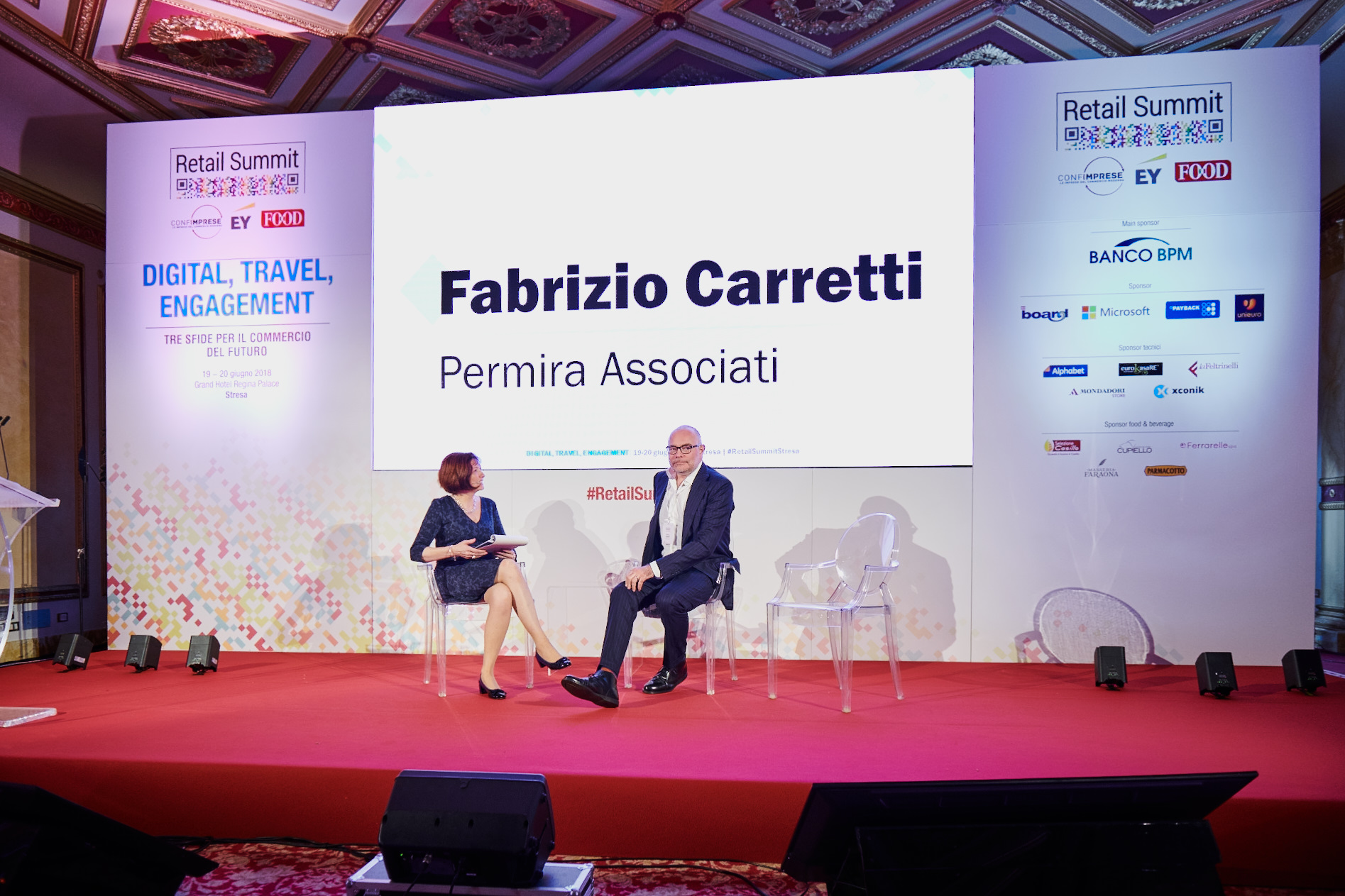 Retail Summit 2018_DSC7249