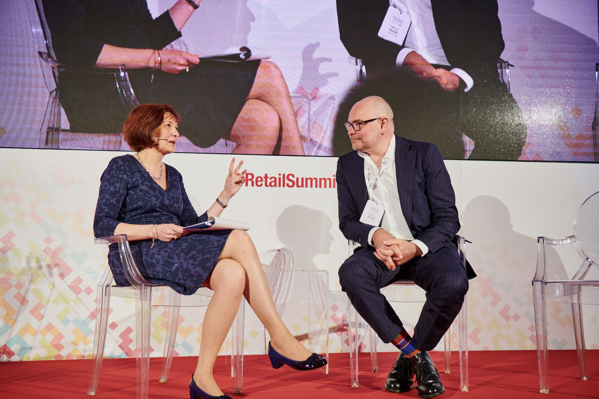 Retail Summit 2018_DSC7254