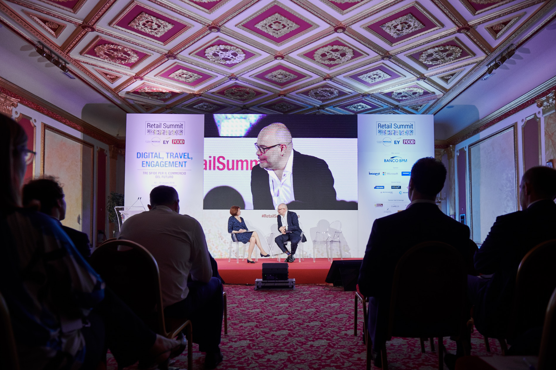Retail Summit 2018_DSC7259