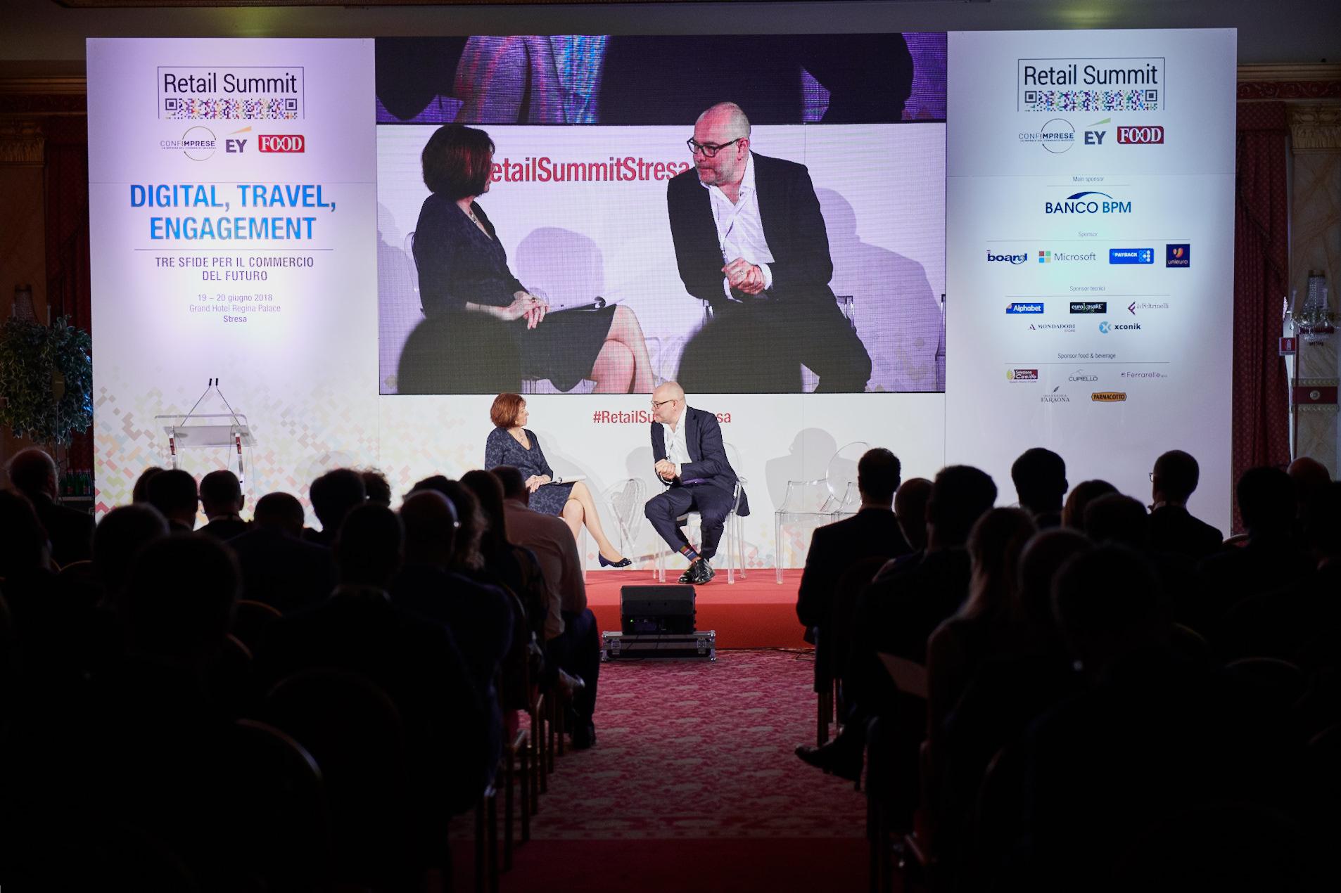 Retail Summit 2018_DSC7264