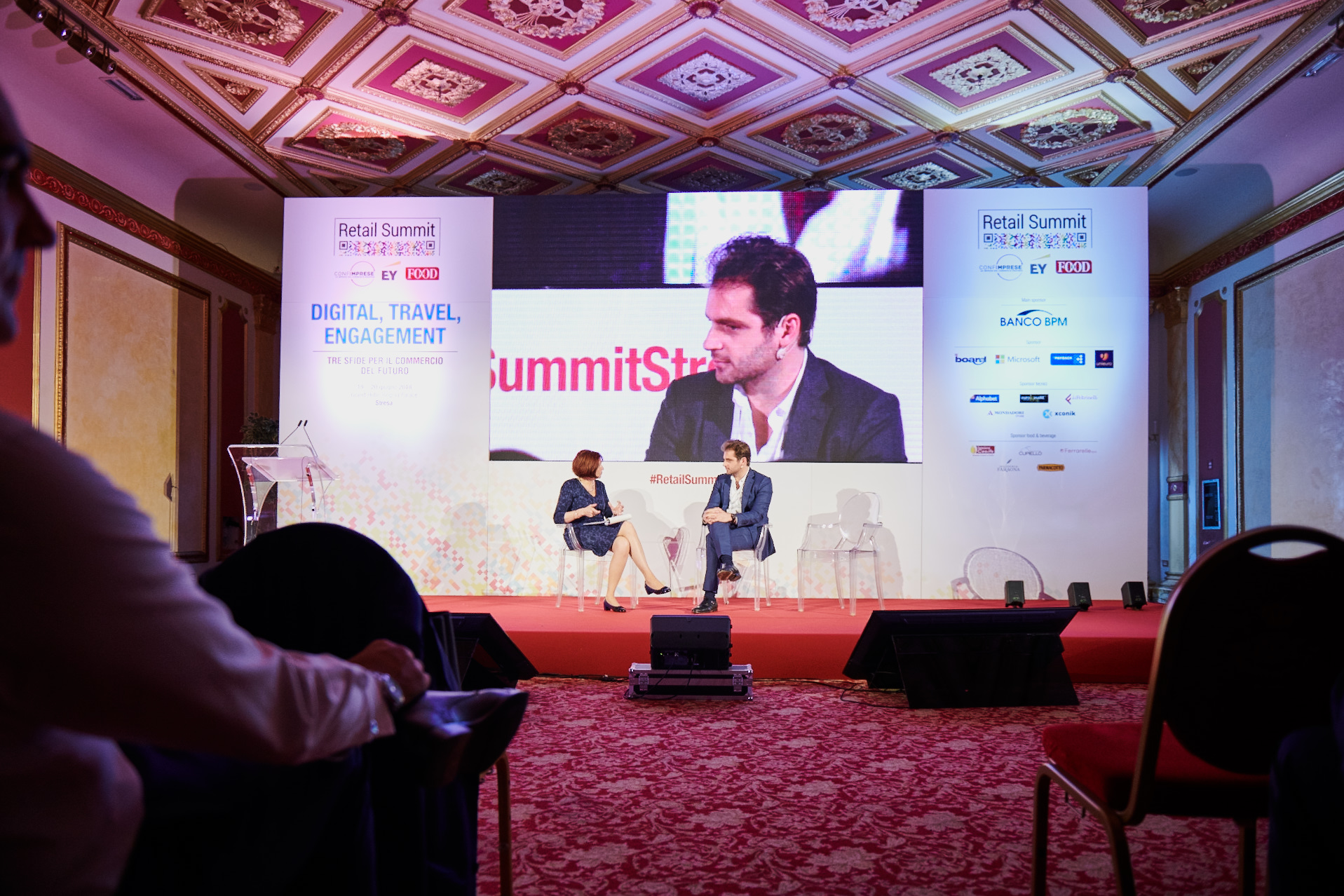 Retail Summit 2018_DSC7305