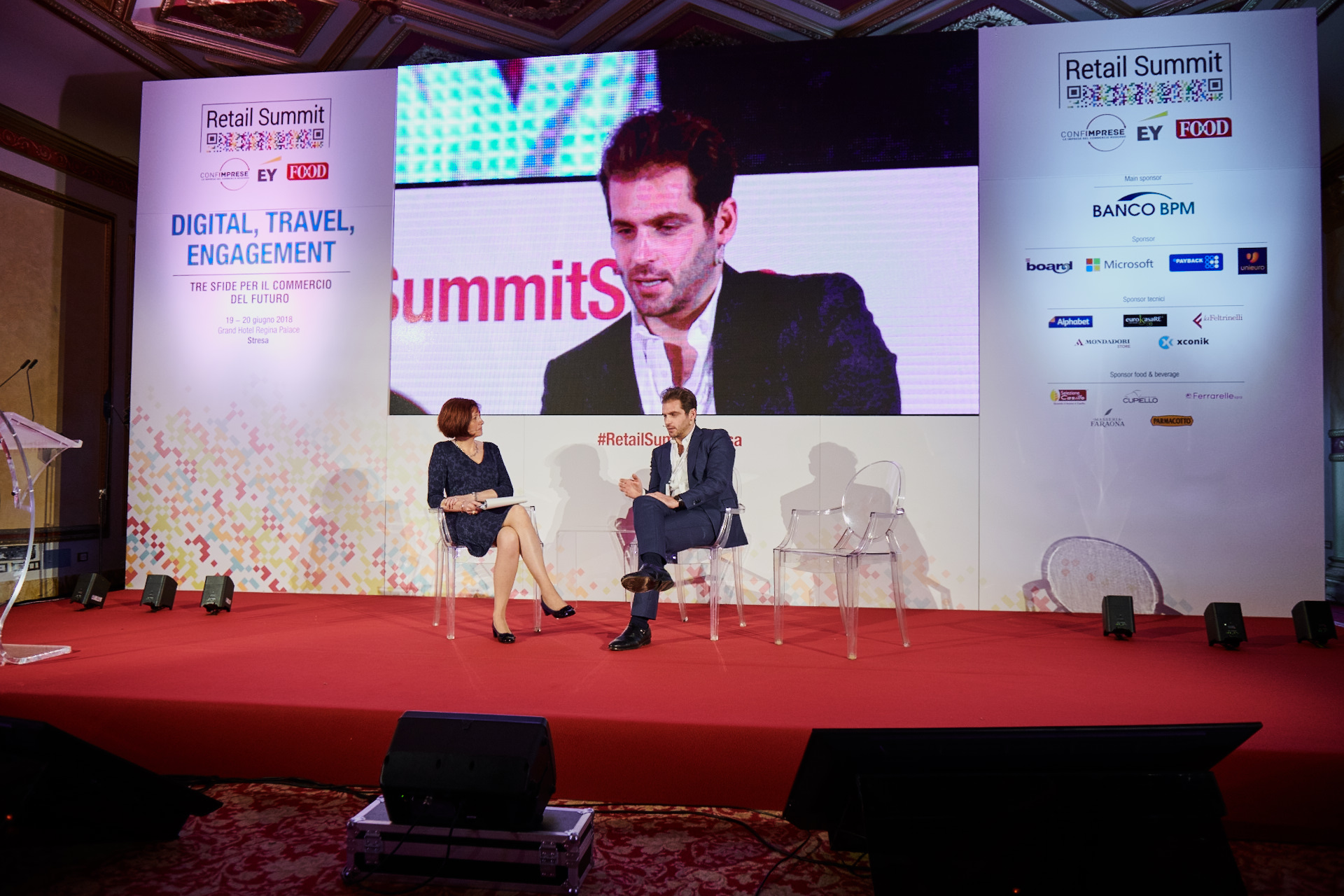 Retail Summit 2018_DSC7309