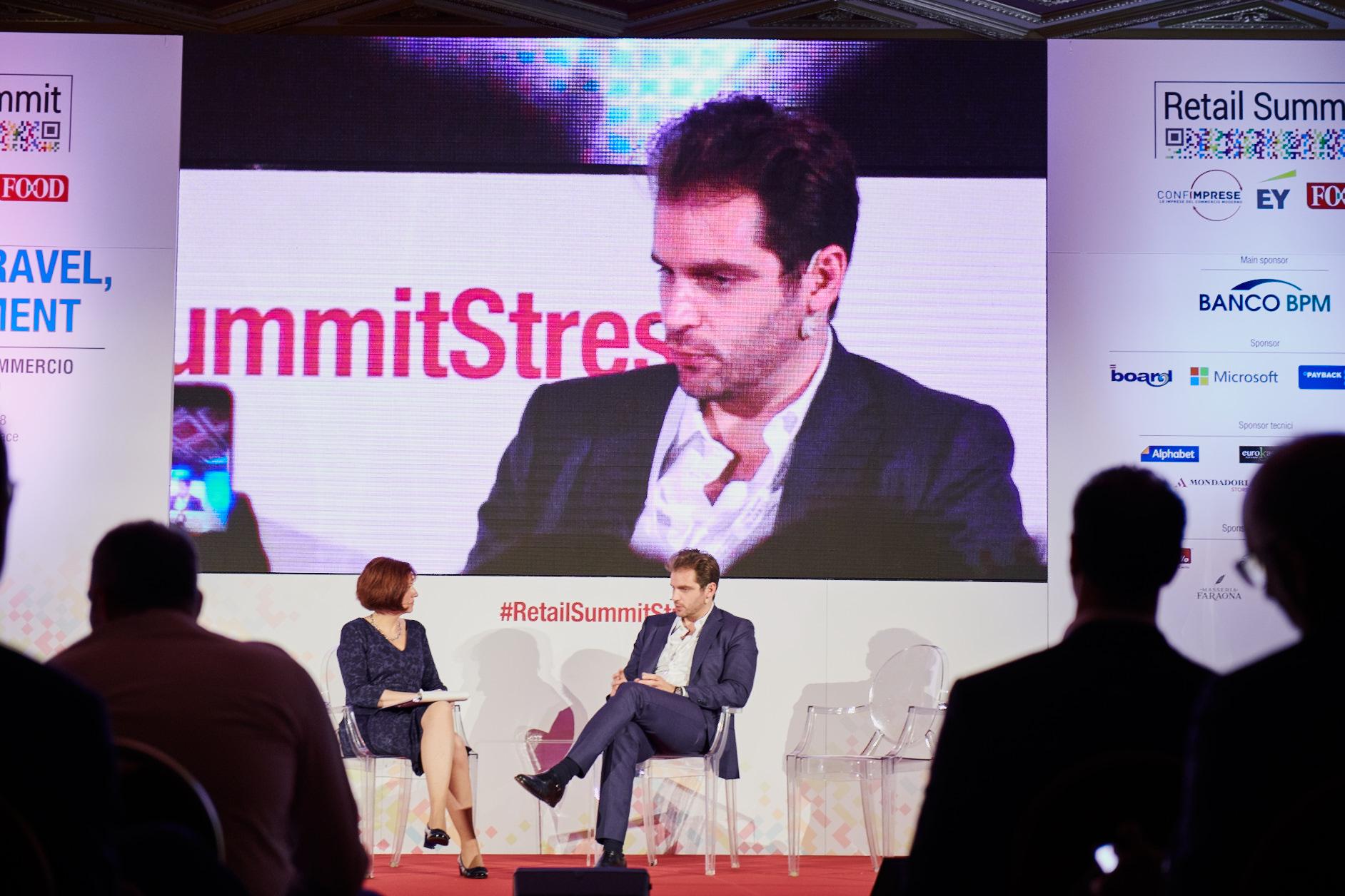 Retail Summit 2018_DSC7318