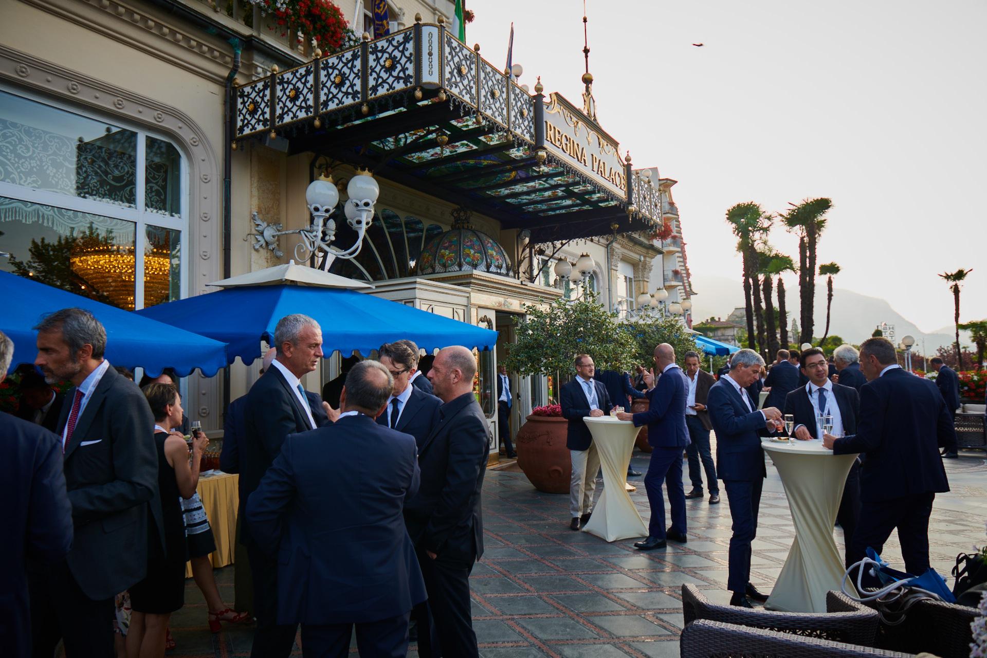 Retail Summit 2018_DSC7361