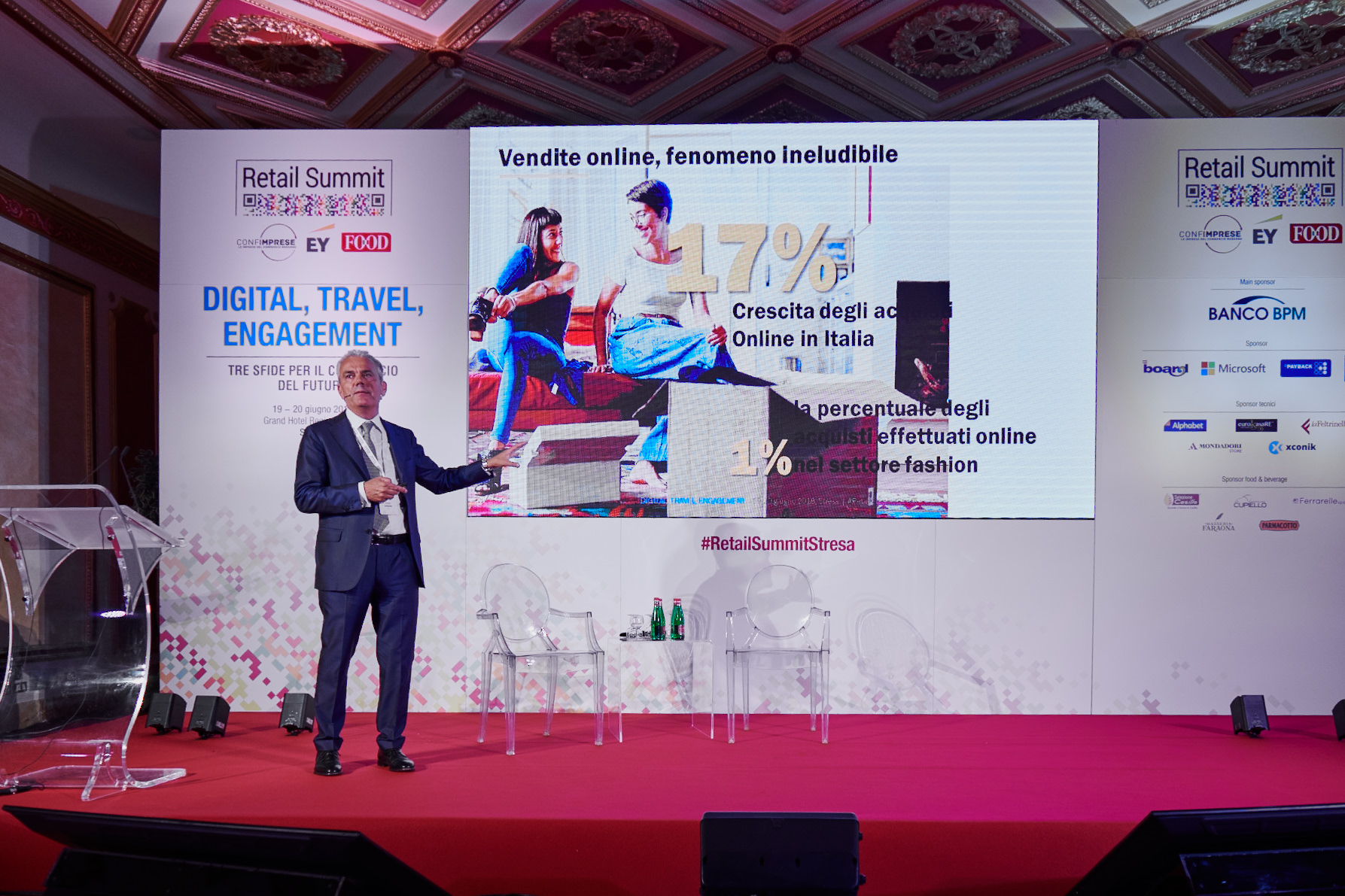 Retail Summit 2018_DSC7437