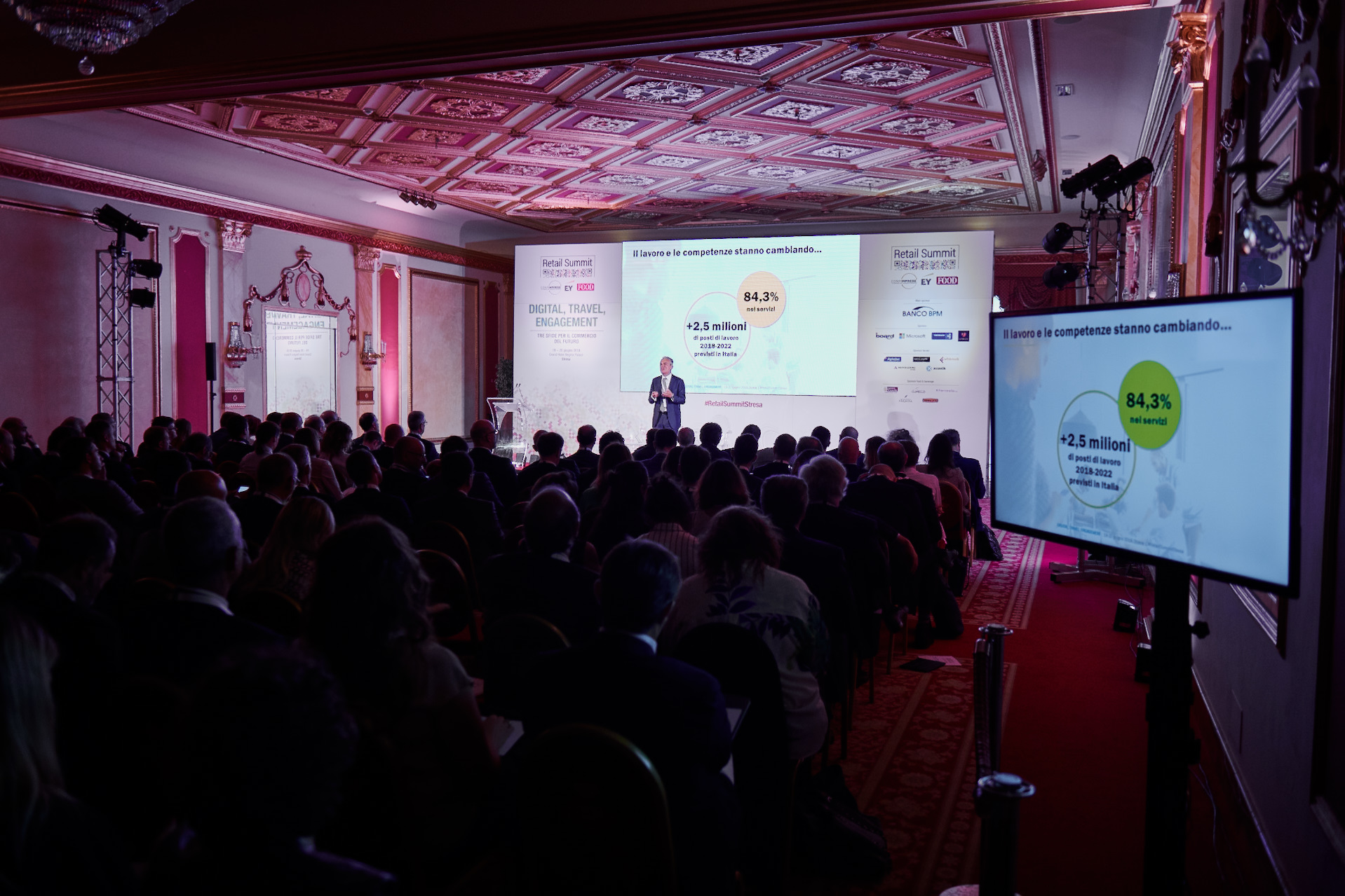 Retail Summit 2018_DSC7444