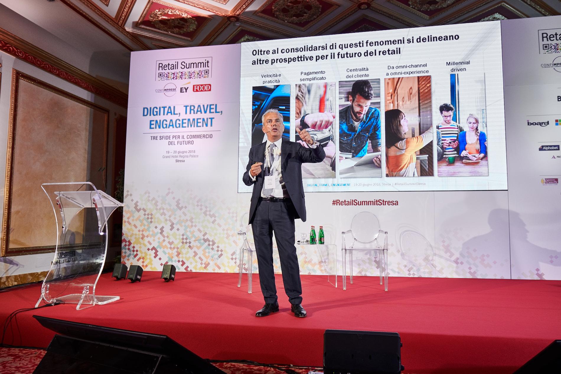 Retail Summit 2018_DSC7454