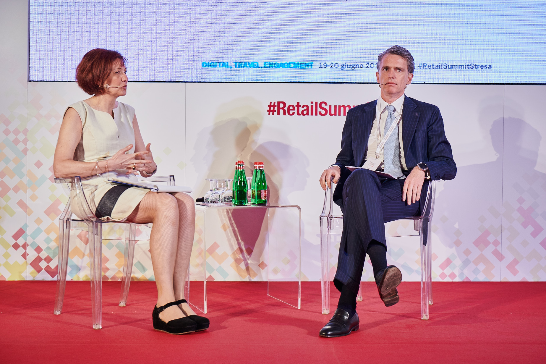 Retail Summit 2018_DSC7472