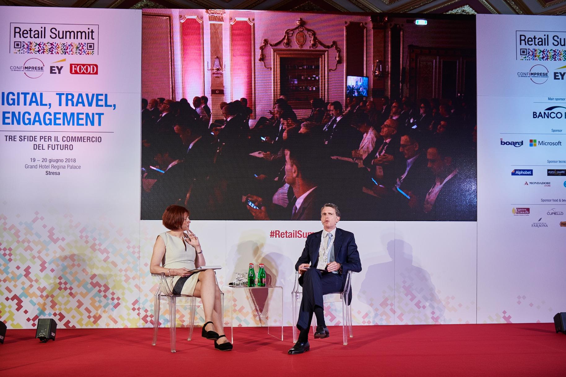 Retail Summit 2018_DSC7483