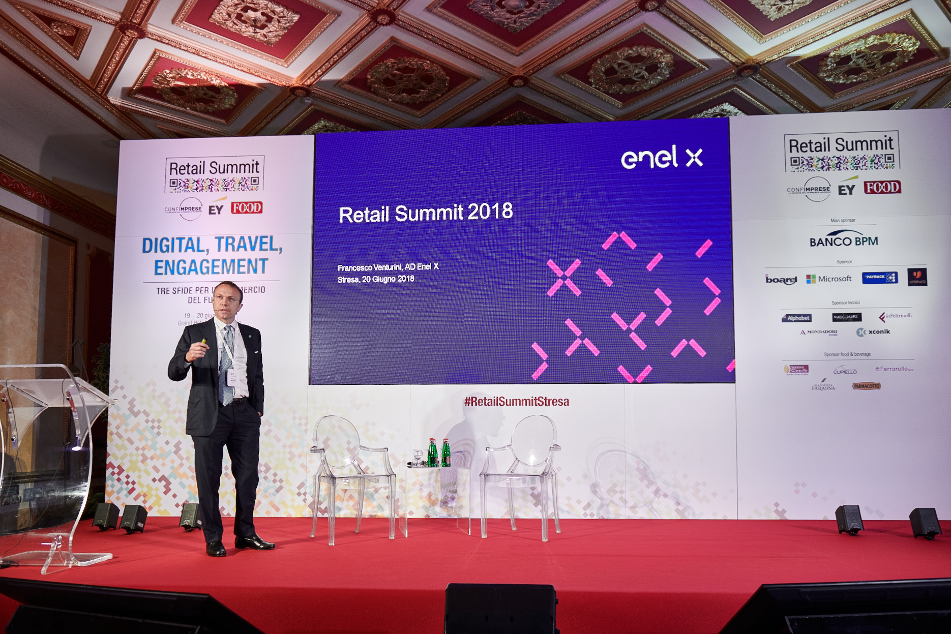 Retail Summit 2018_DSC7487