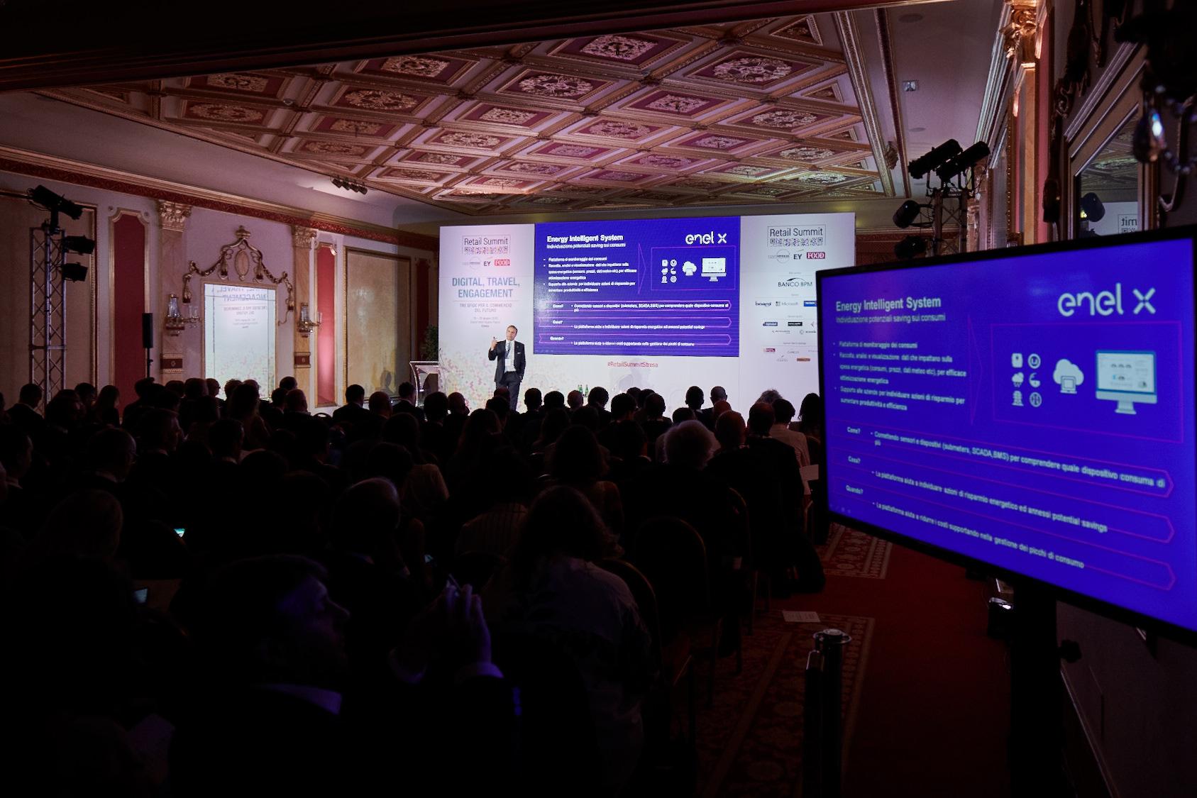 Retail Summit 2018_DSC7502