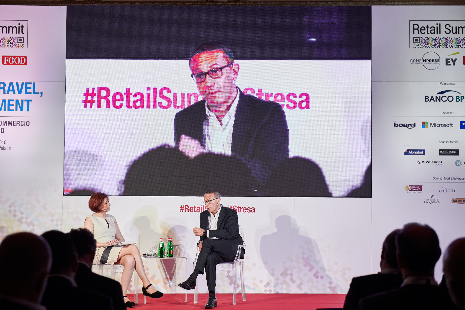 Retail Summit 2018_DSC7514