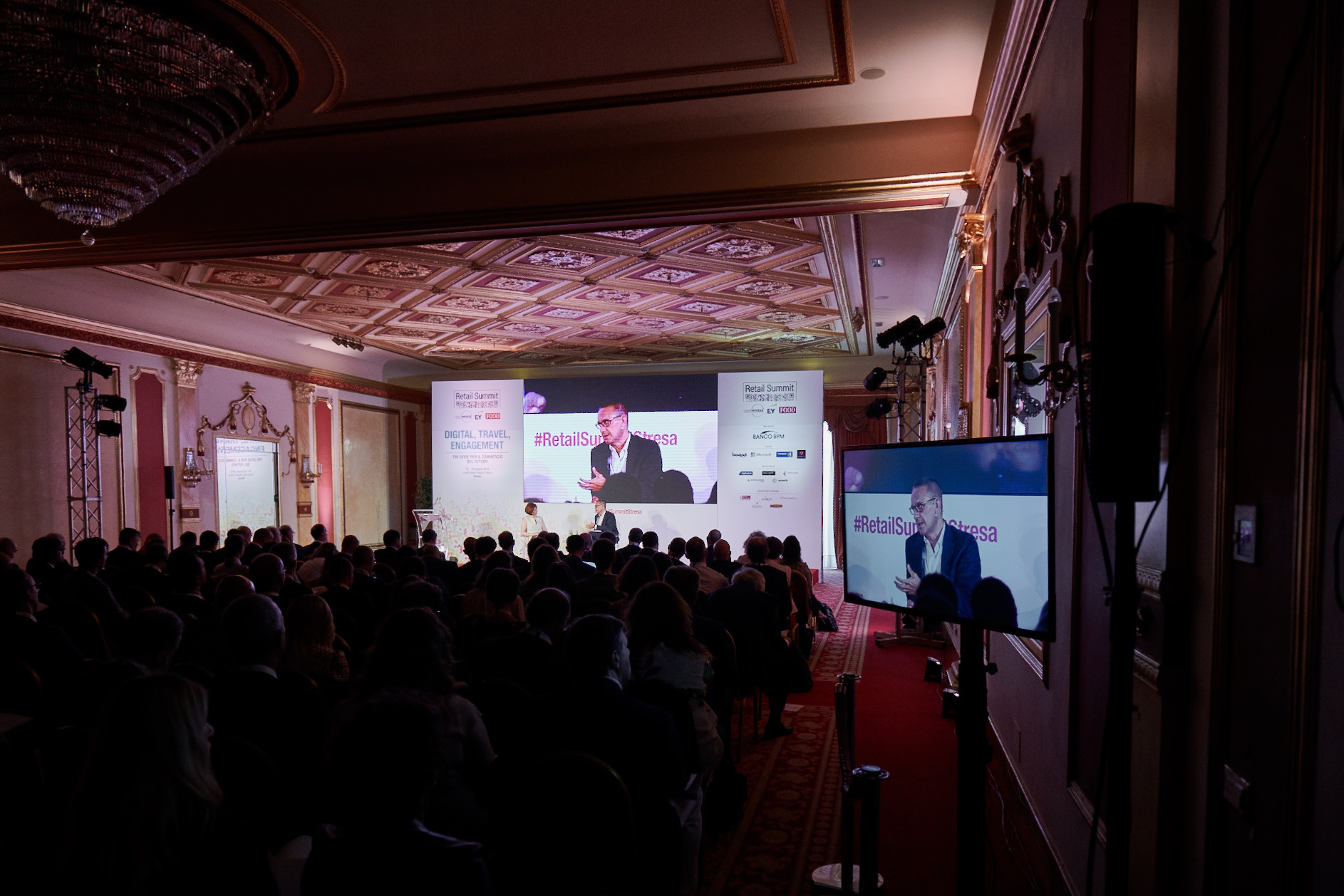 Retail Summit 2018_DSC7516