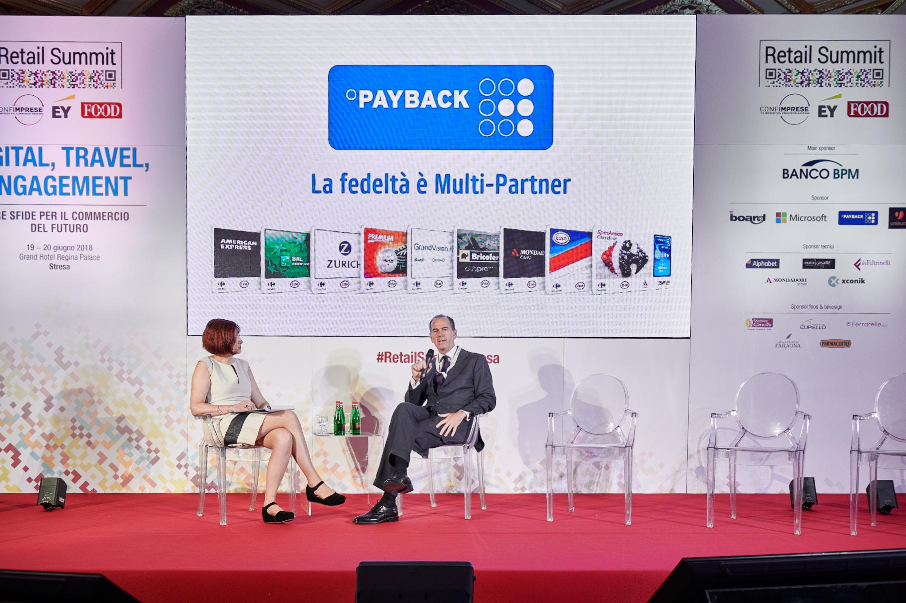 Retail Summit 2018_DSC7526