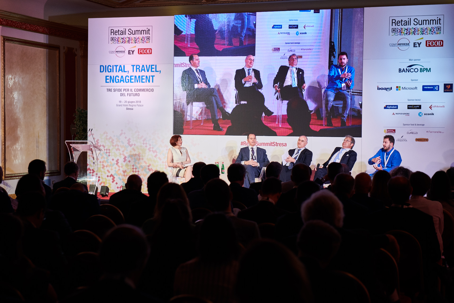 Retail Summit 2018_DSC7584