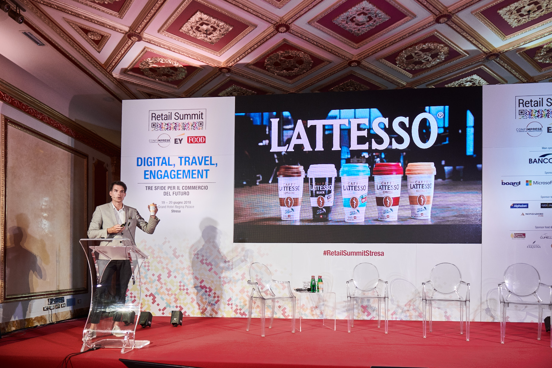 Retail Summit 2018_DSC7615