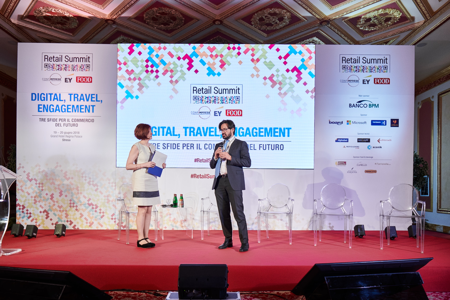 Retail Summit 2018_DSC7620