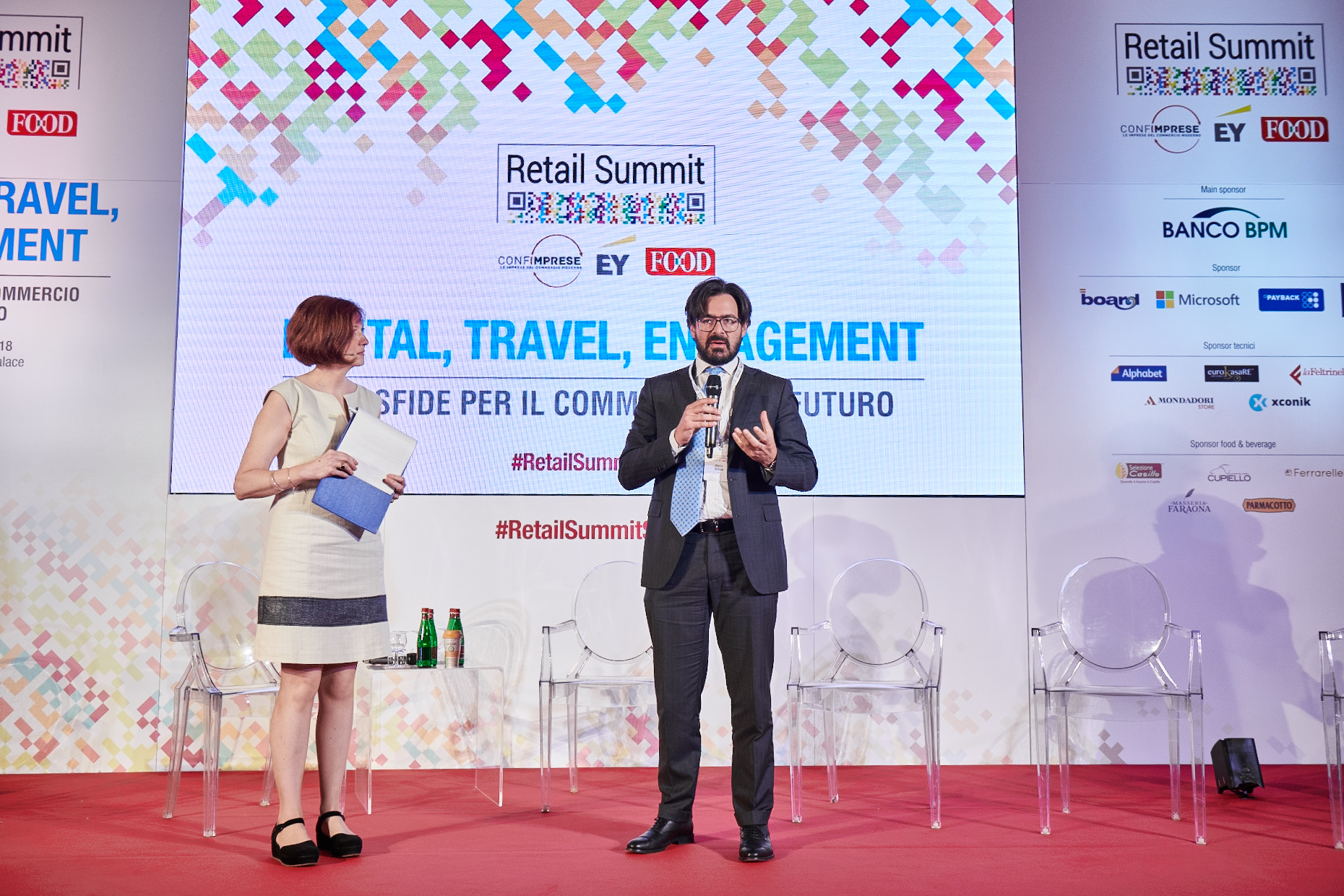 Retail Summit 2018_DSC7623