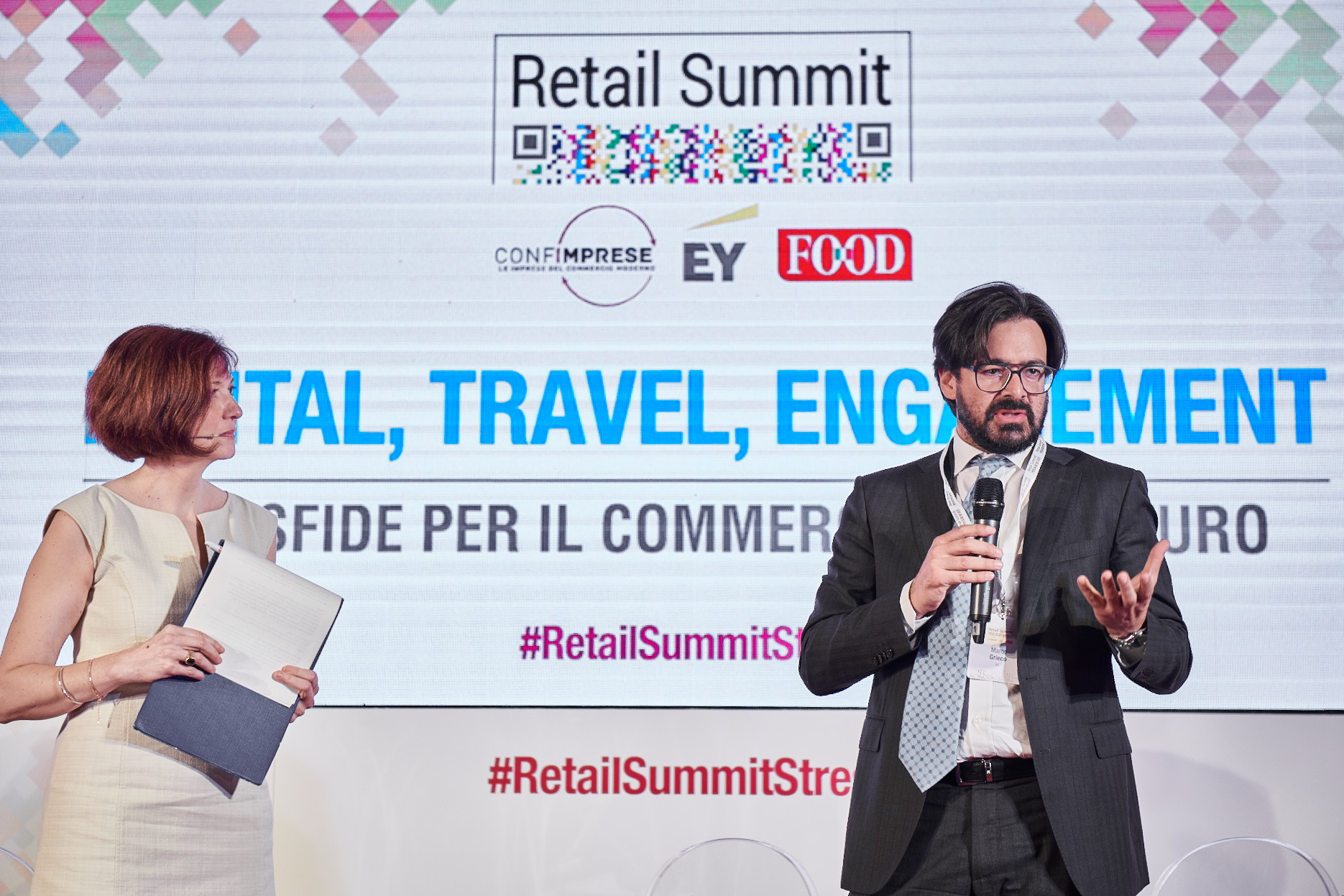 Retail Summit 2018_DSC7624