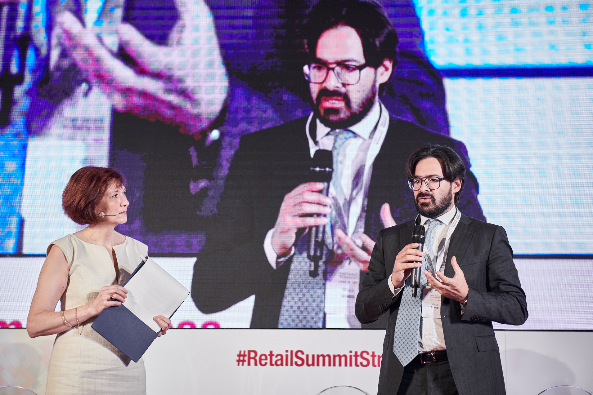Retail Summit 2018_DSC7625