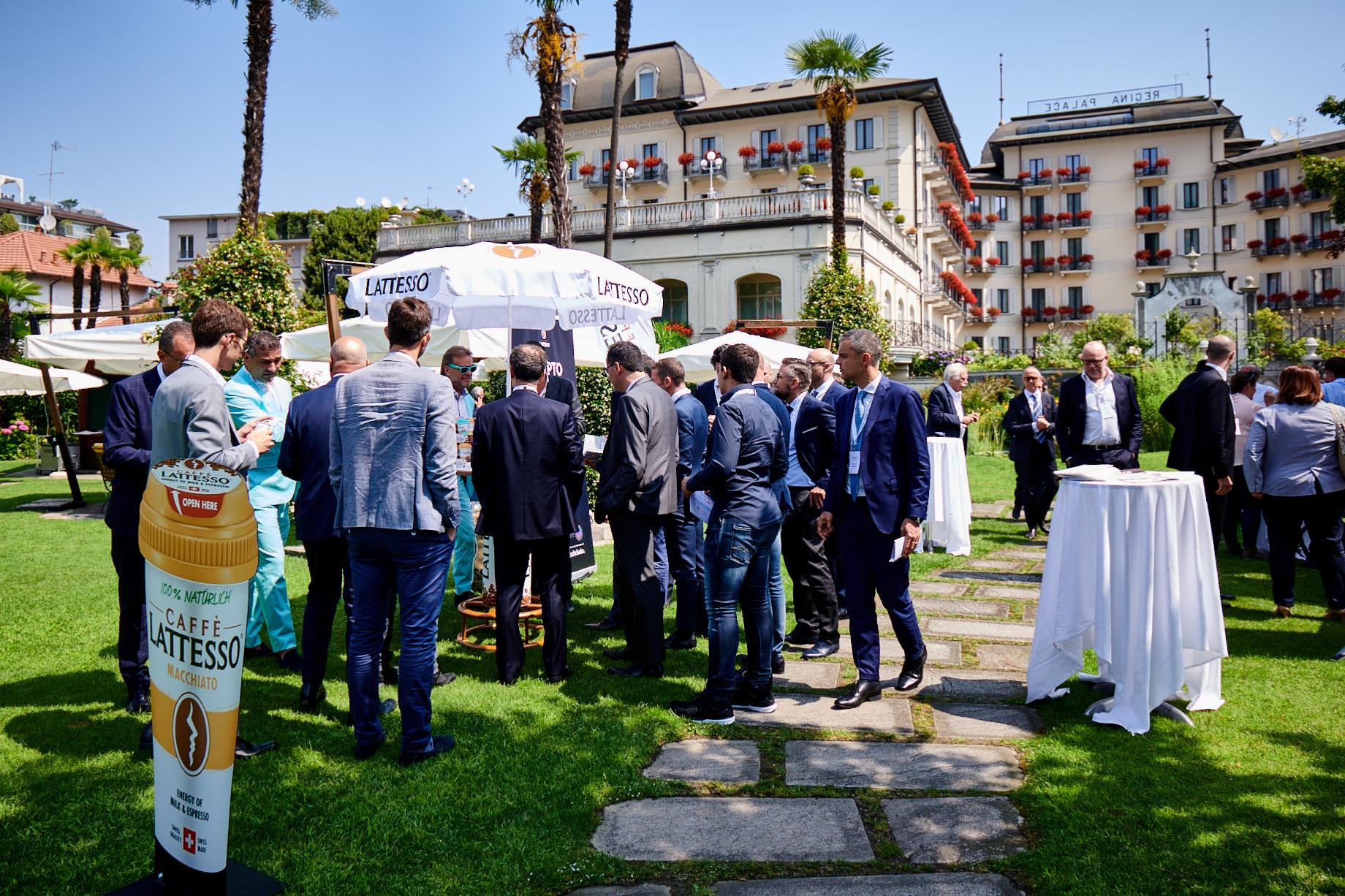 Retail Summit 2018_DSC7637