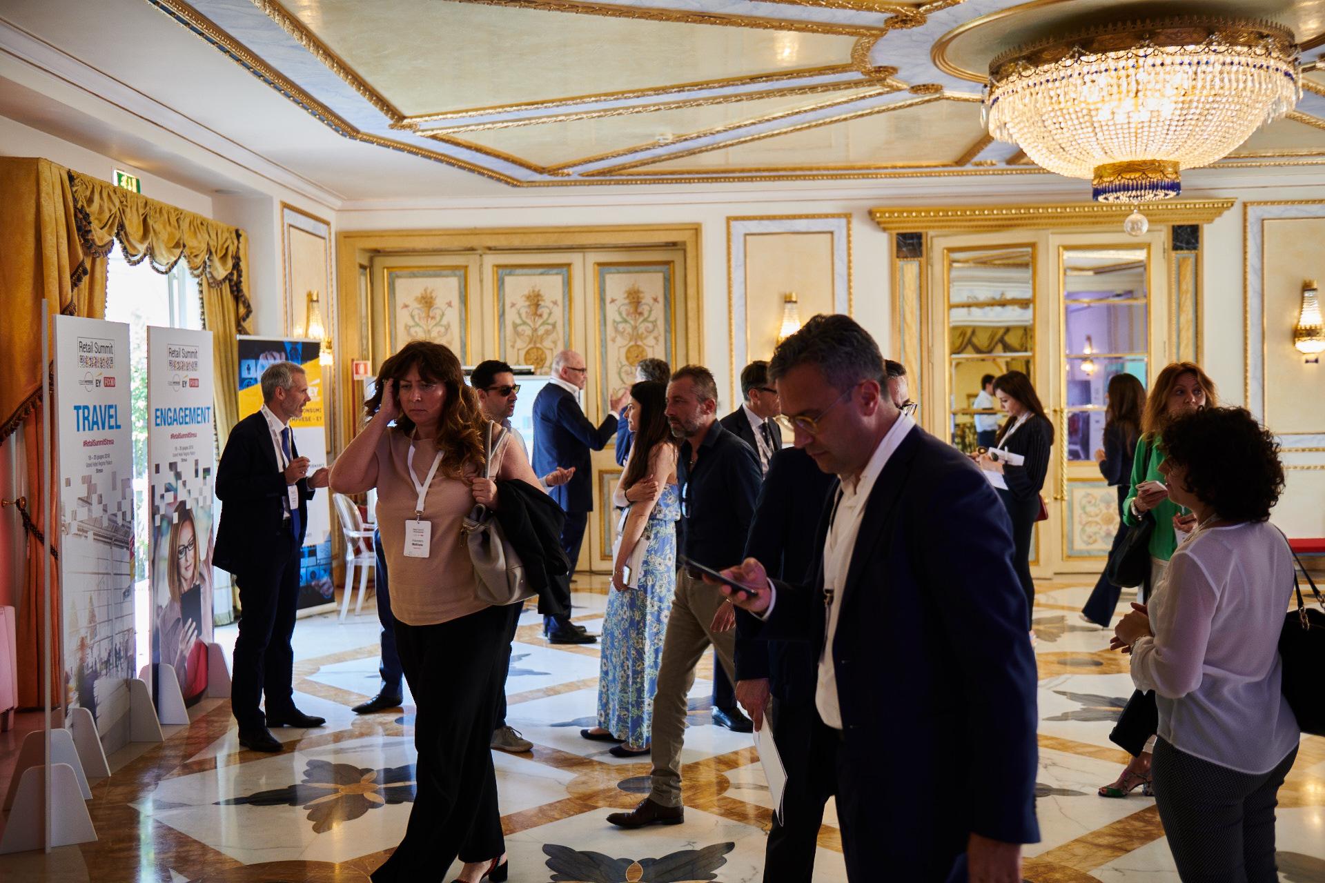 Retail Summit 2018_DSC7665