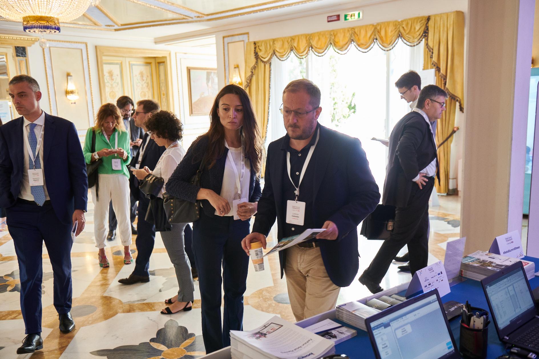 Retail Summit 2018_DSC7670