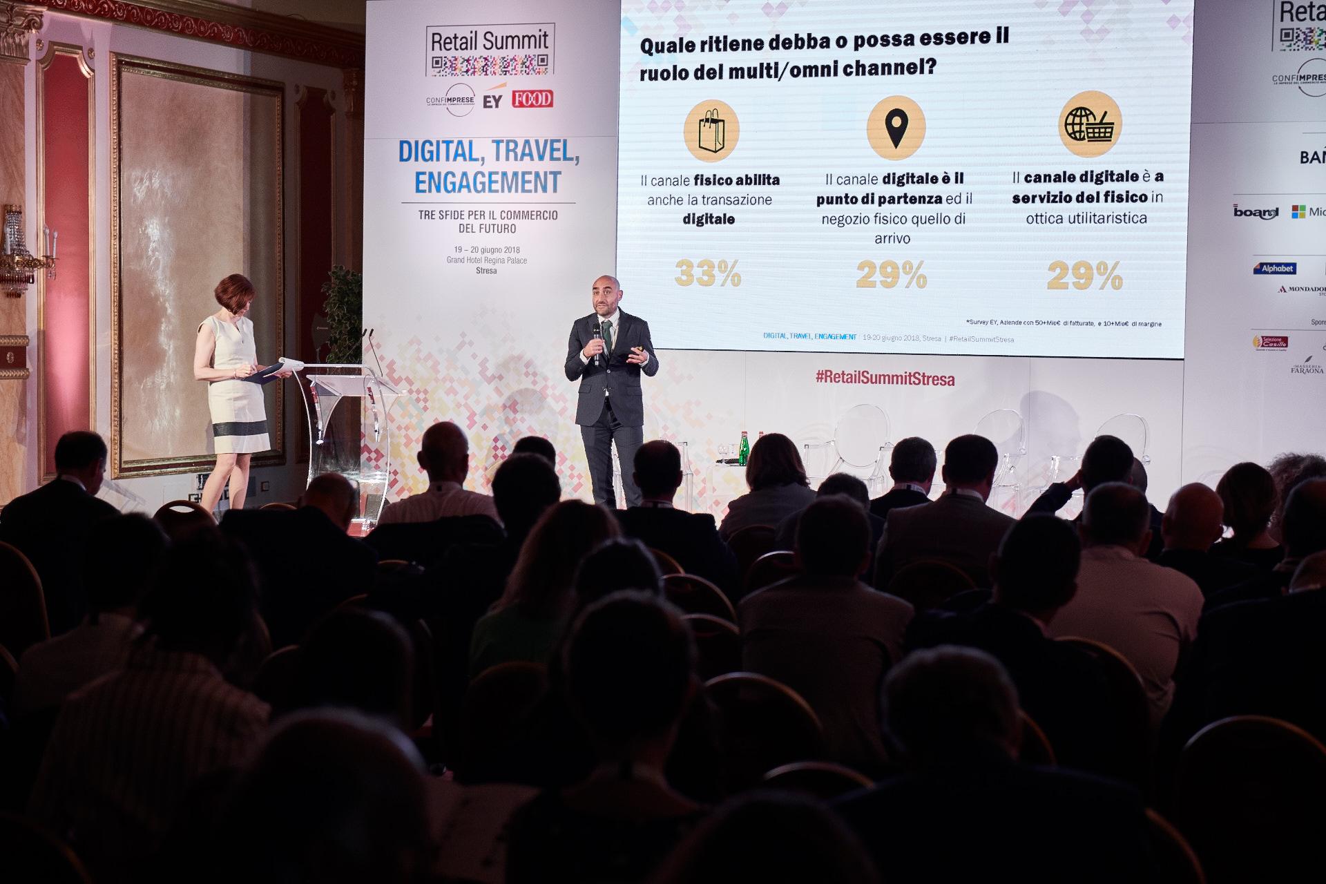 Retail Summit 2018_DSC7710