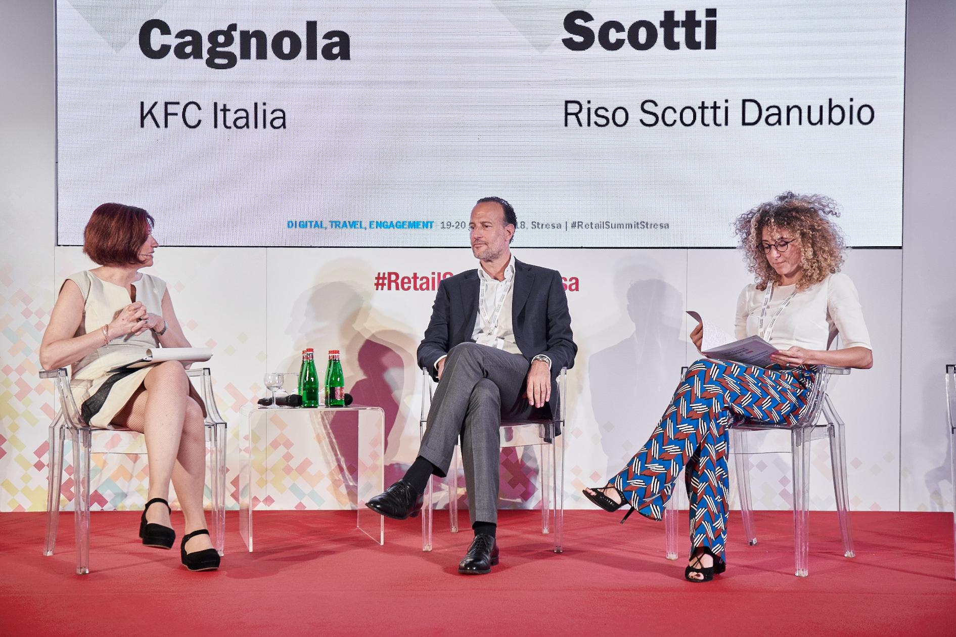 Retail Summit 2018_DSC7727