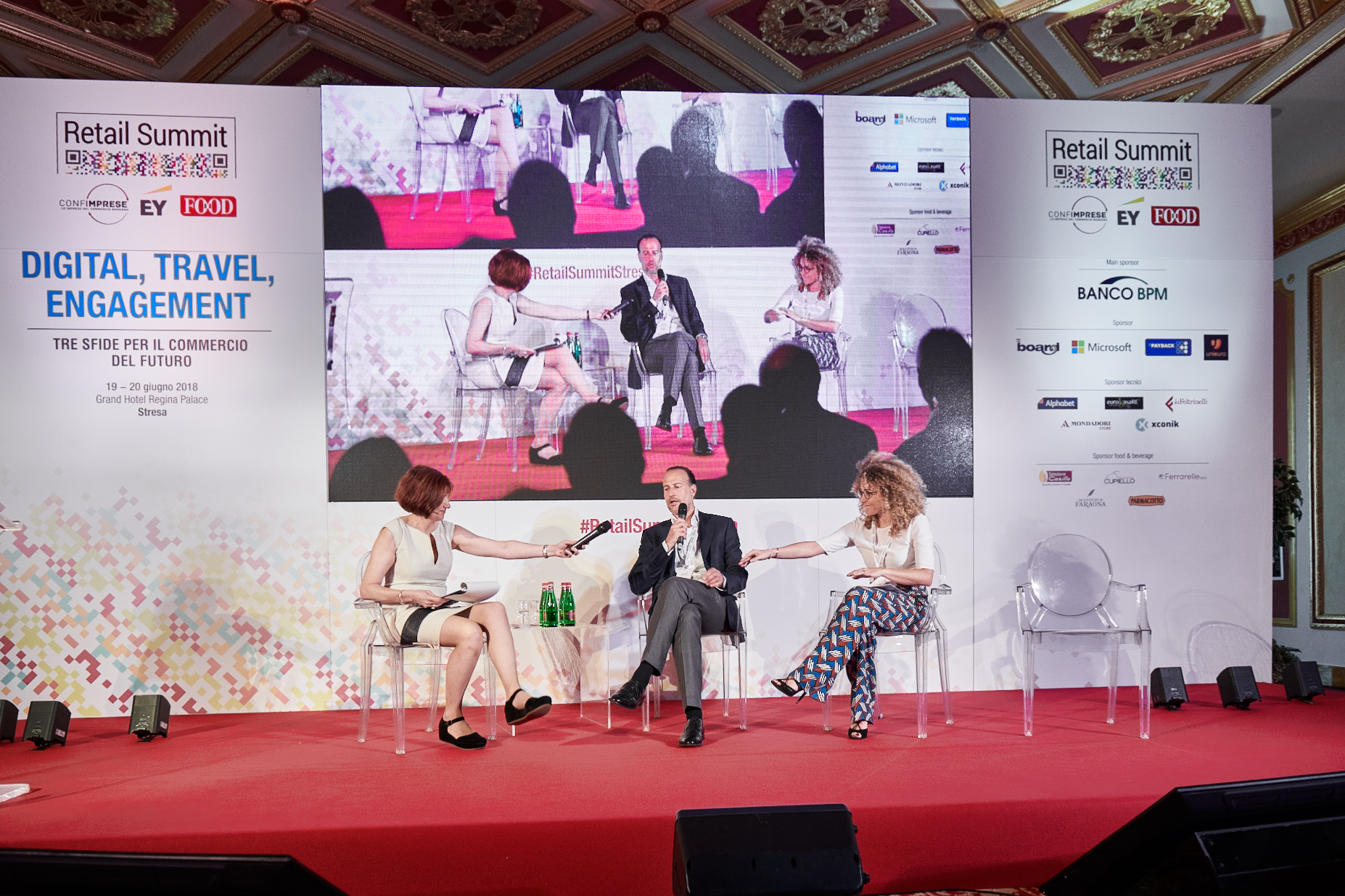 Retail Summit 2018_DSC7736