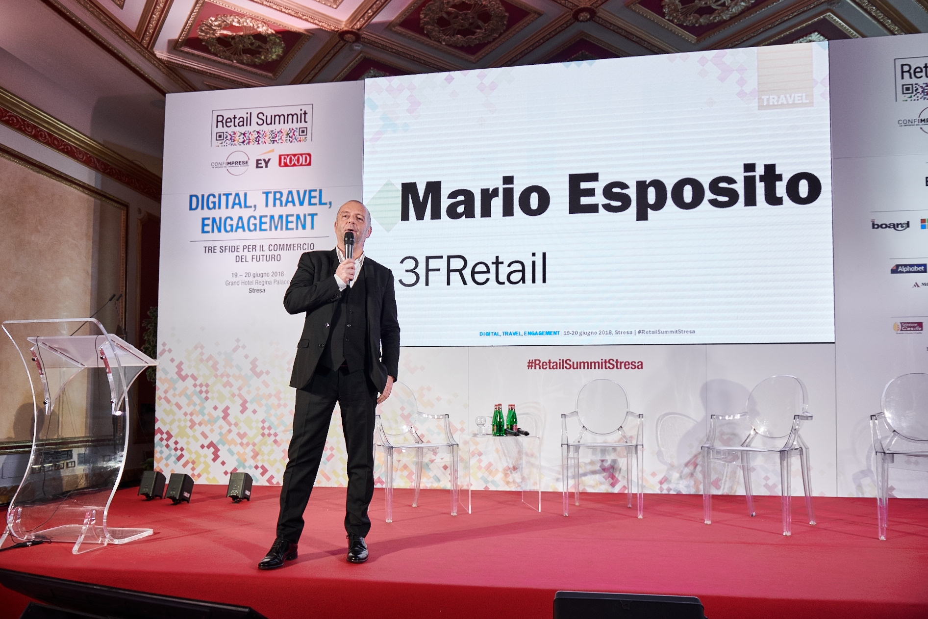 Retail Summit 2018_DSC7768