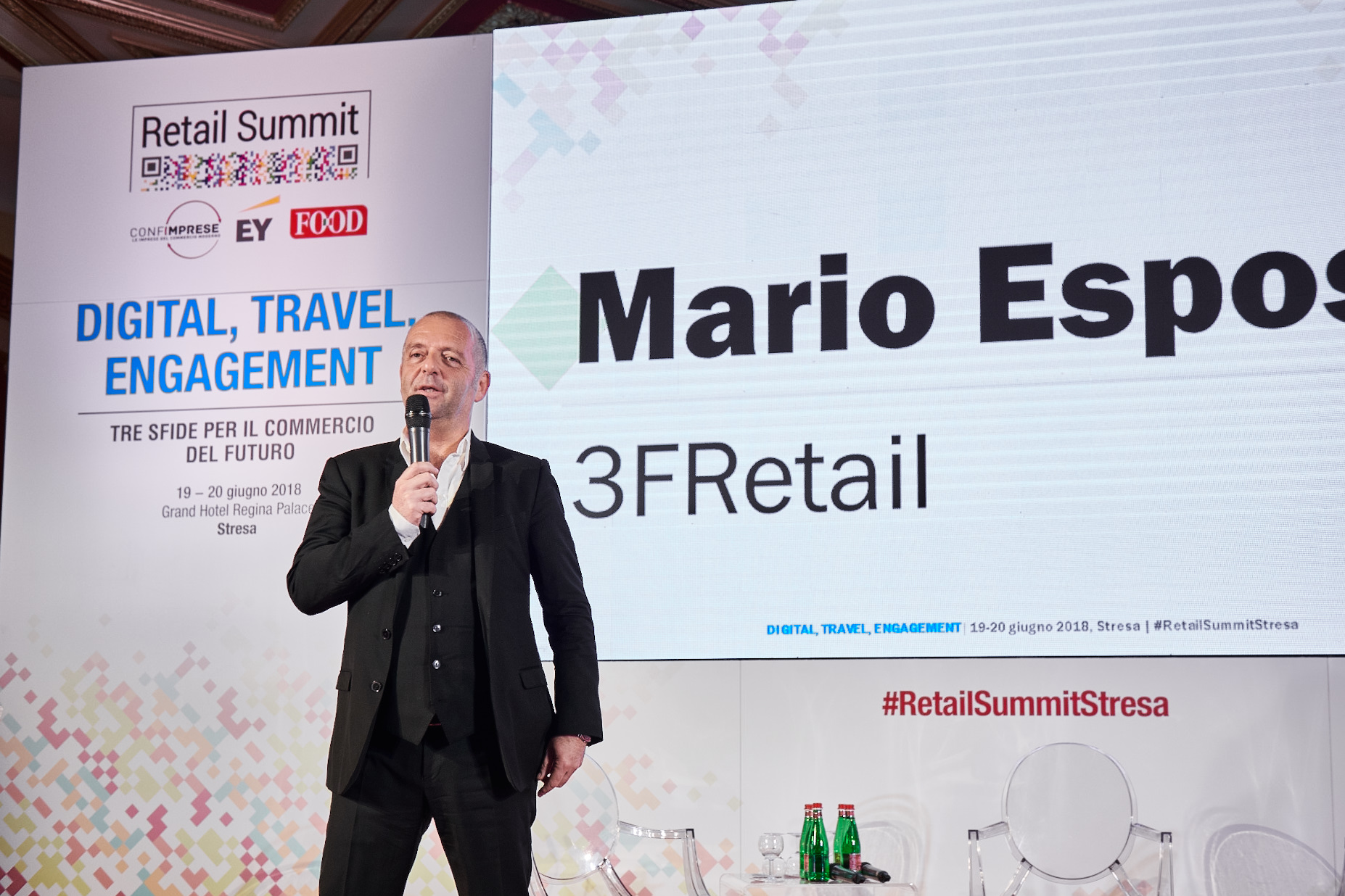 Retail Summit 2018_DSC7770