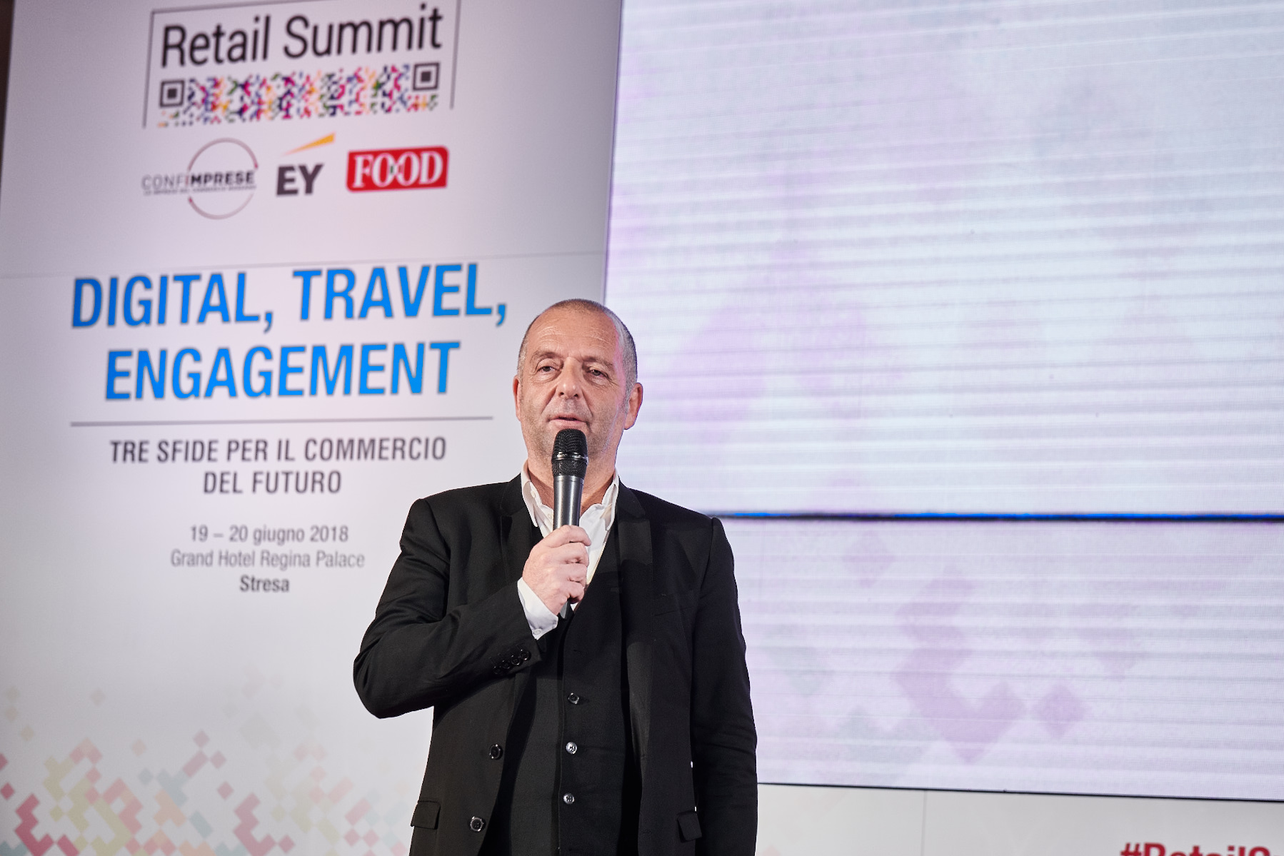 Retail Summit 2018_DSC7774